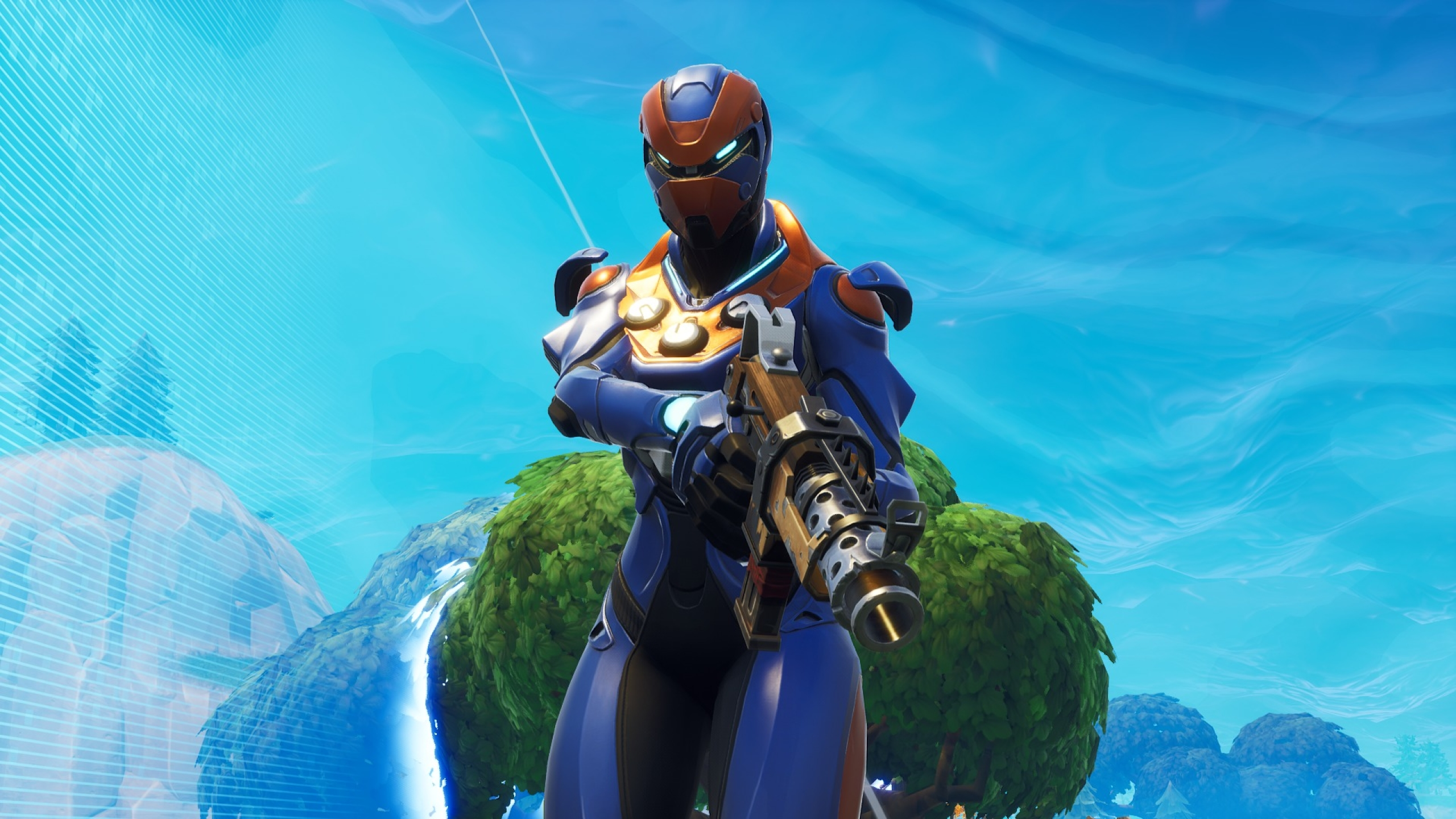 2560x1440 Fortnite Battle Royale Criterion 1440p Resolution