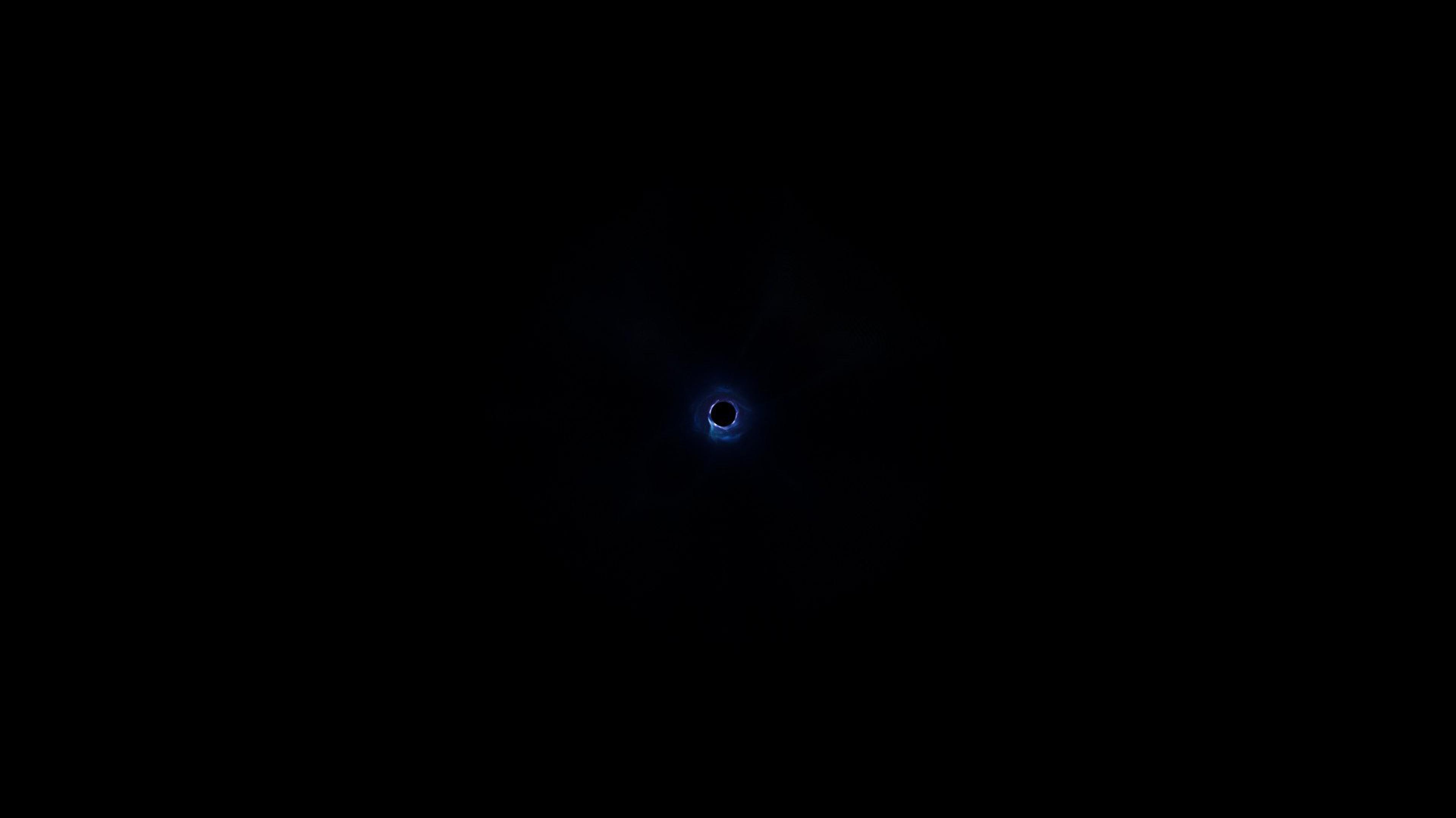 3840x2160 Fortnite Black Hole 4K Wallpaper, HD Games 4K ...