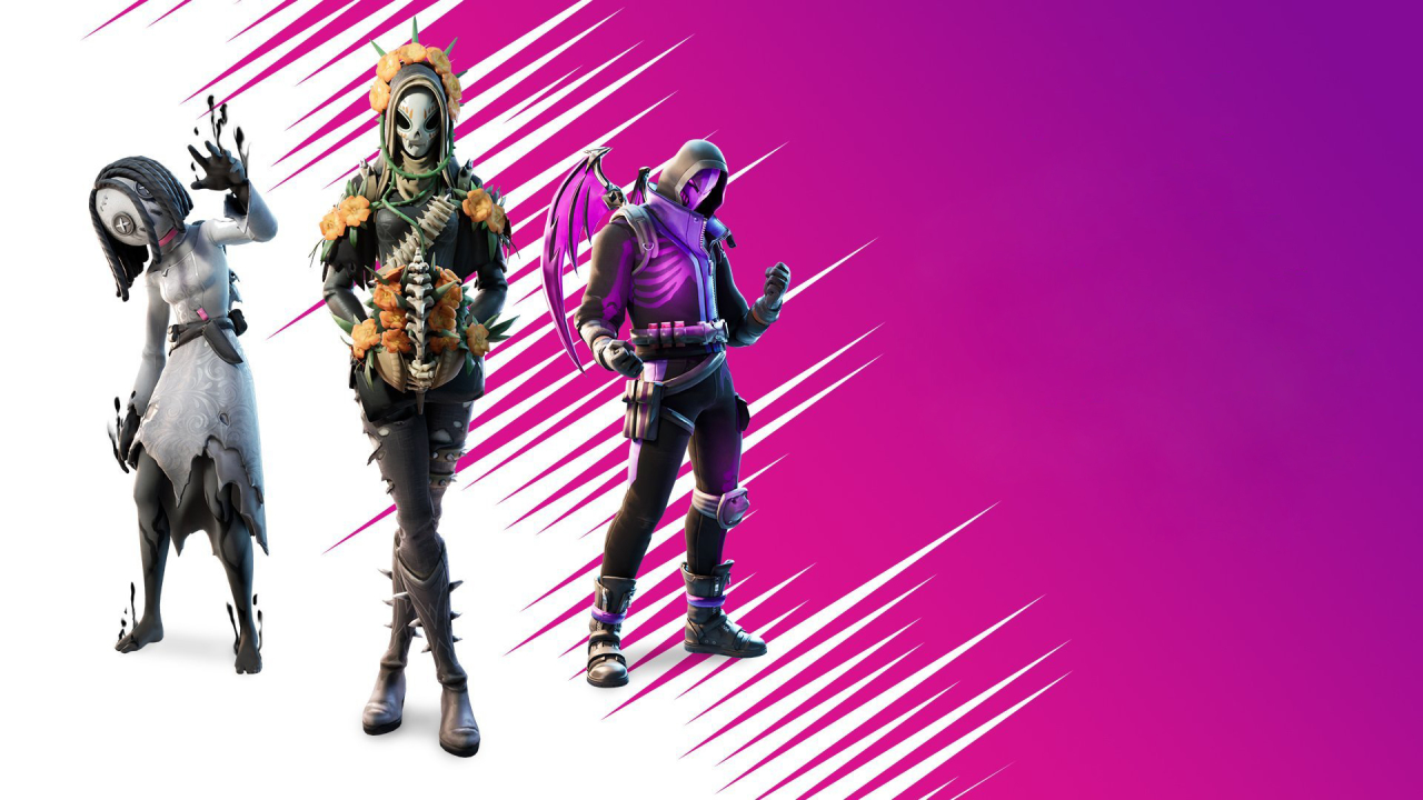 1280x720 Fortnite Final Reckoning 720p Wallpaper Hd Games 4k Wallpapers Images Photos And Background