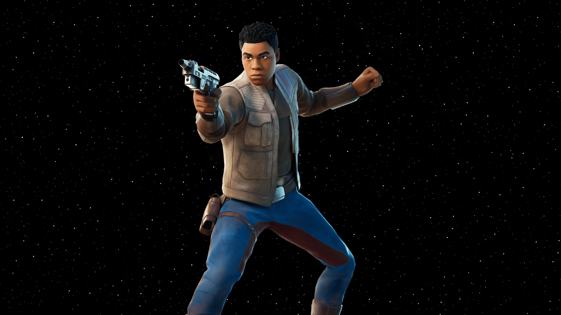 1920x1080 Fortnite Finn 1080p Laptop Full Hd Wallpaper Hd Games 4k Wallpapers Images Photos And Background