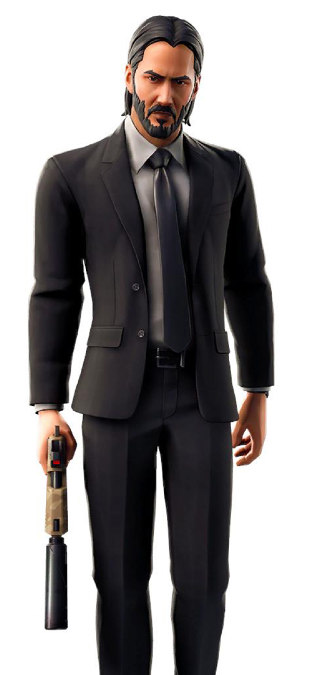 1080x2240 Fortnite John Wick Skin 1080x2240 Resolution Wallpaper Hd Games 4k Wallpapers Images Photos And Background