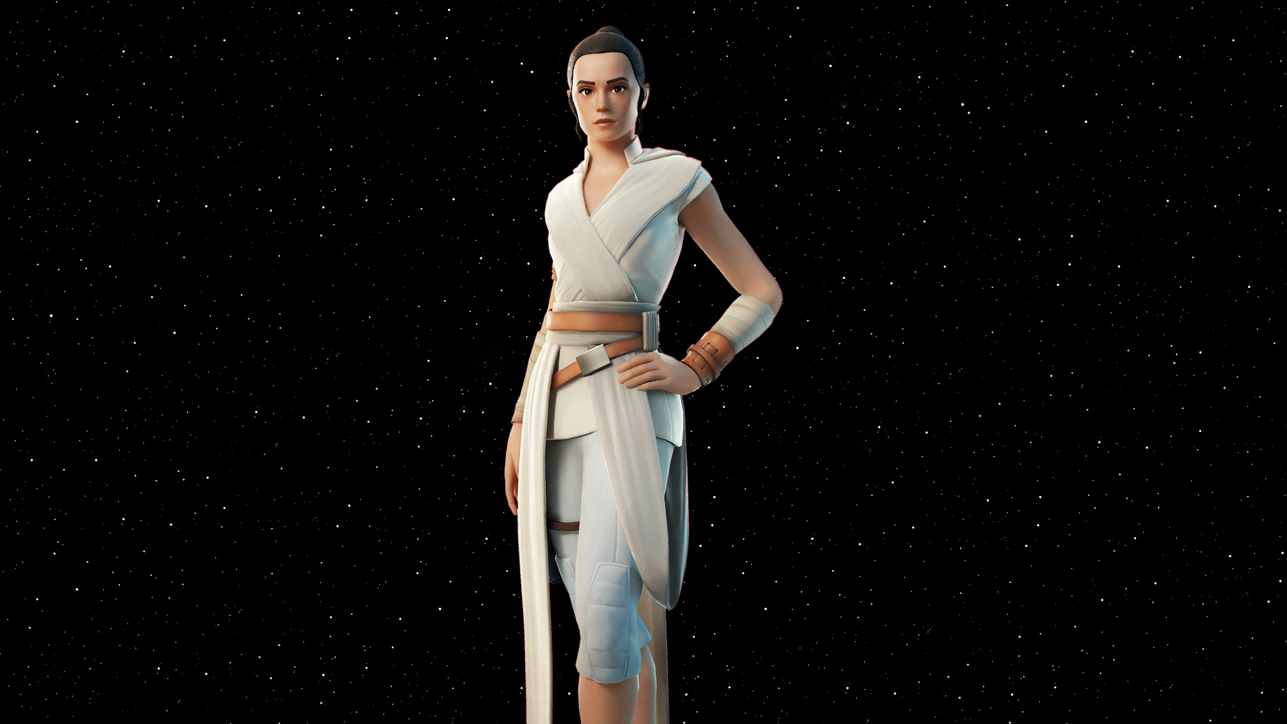 1400x1050 Fortnite Rey Skin 1400x1050 Resolution Wallpaper Hd Games 4k Wallpapers Images Photos And Background