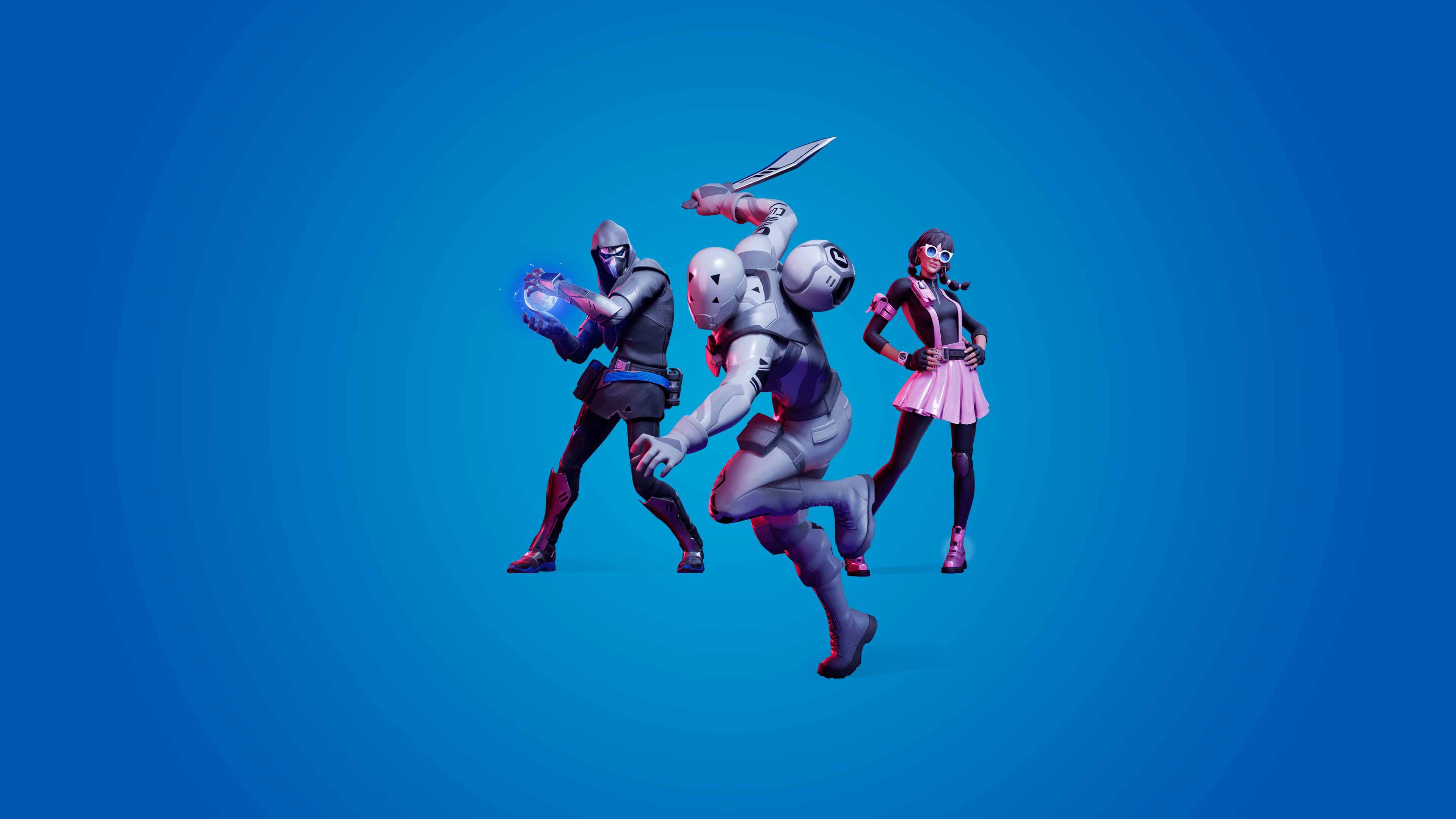2560x1080 Fortnite Season 11 Game 4k 2560x1080 Resolution Wallpaper Hd Games 4k Wallpapers Images Photos And Background