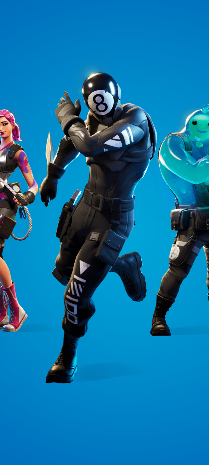 720x1600 Fortnite Season 11 720x1600 Resolution Wallpaper Hd Games 4k Wallpapers Images Photos And Background