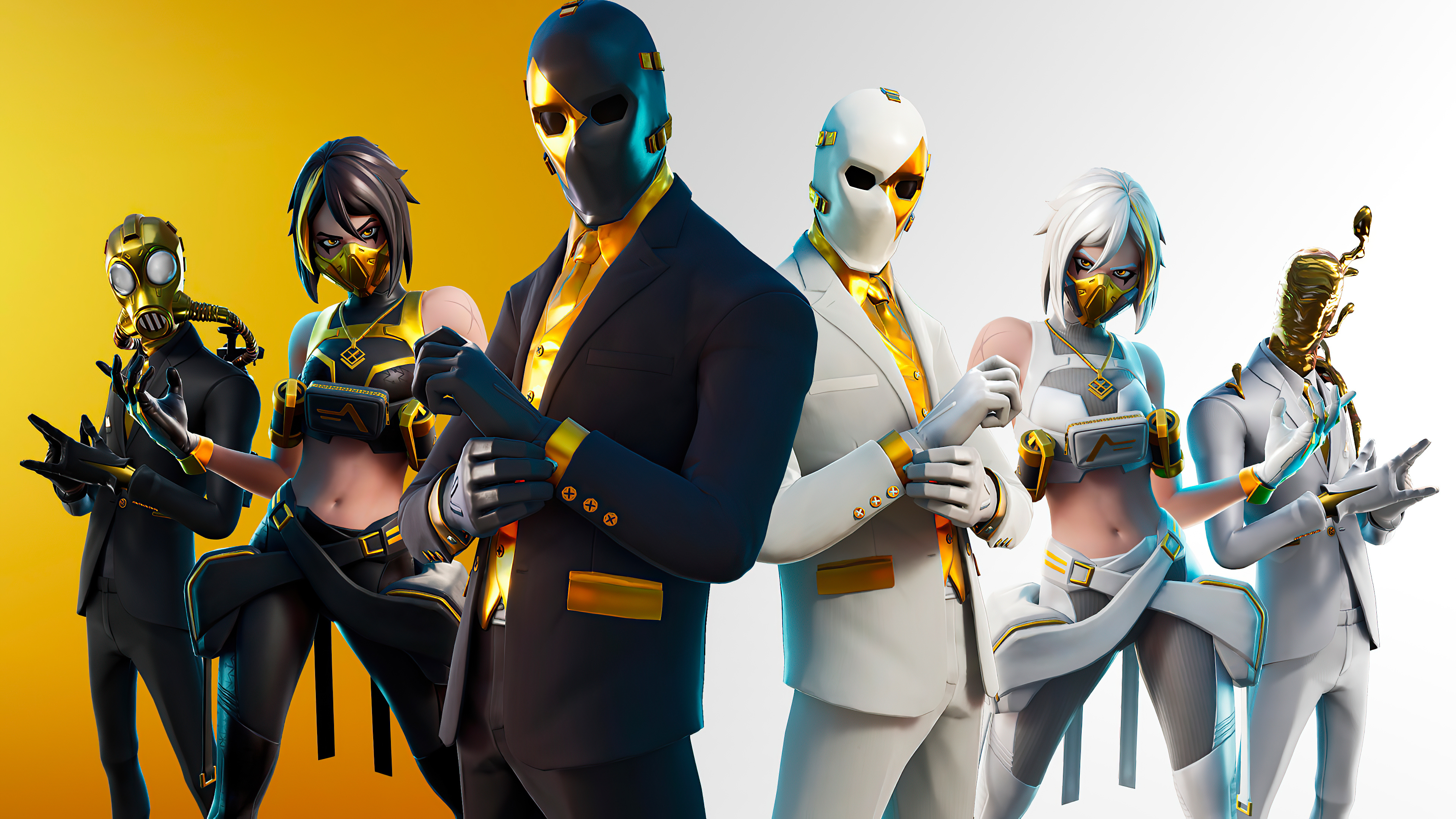 240x400 Fortnite Shadow And Ghost Team Acer E100 Huawei Galaxy S Duos Lg 8575 Android Wallpaper Hd Games 4k Wallpapers Images Photos And Background