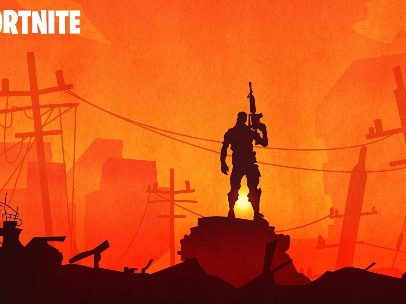 [Obrazek: fortnite-warrior-silhouette-in-sunset_62...0x1050.jpg]