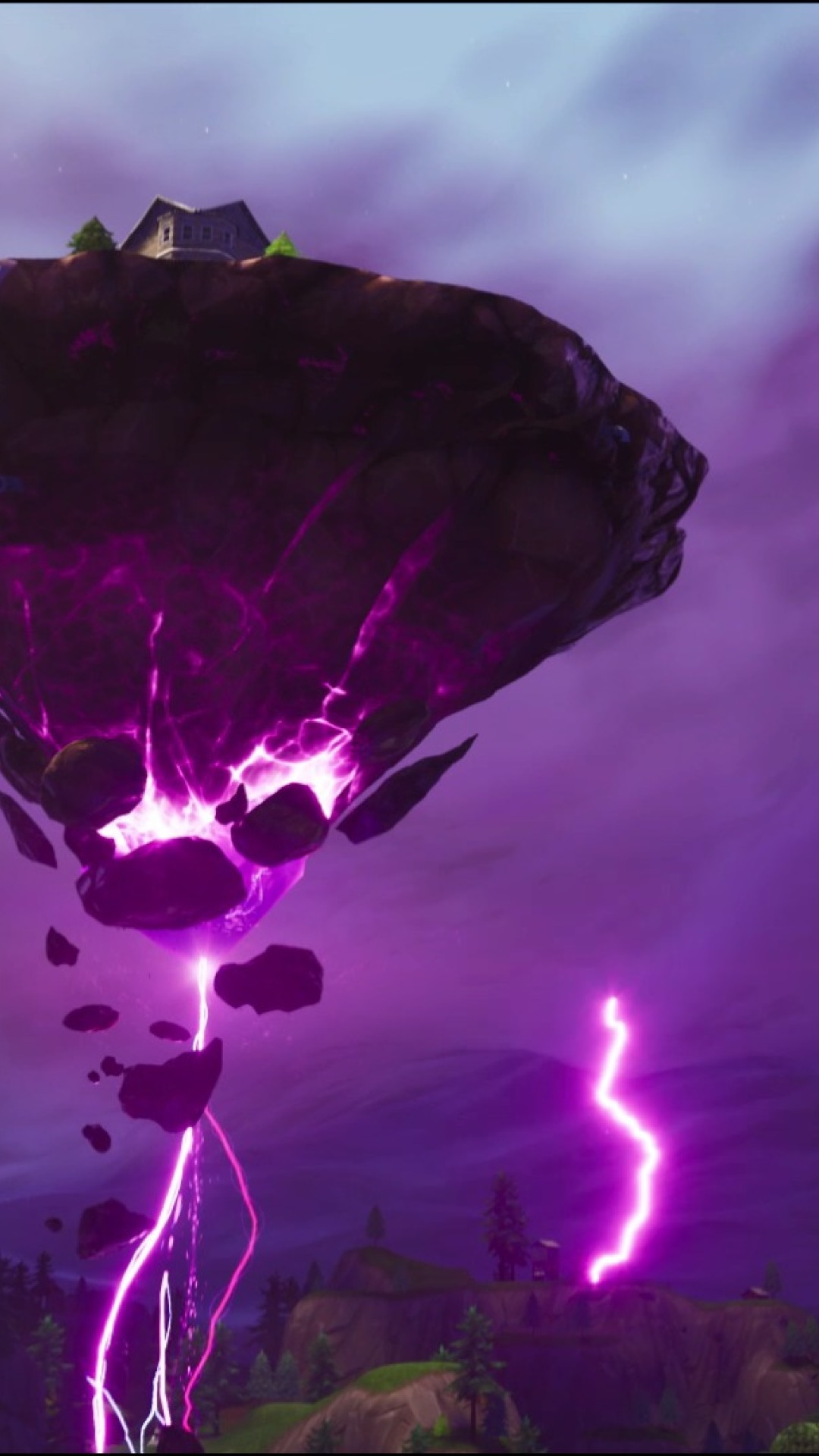 Download Fortnite Xbox One Gameplay 1366x768 Resolution