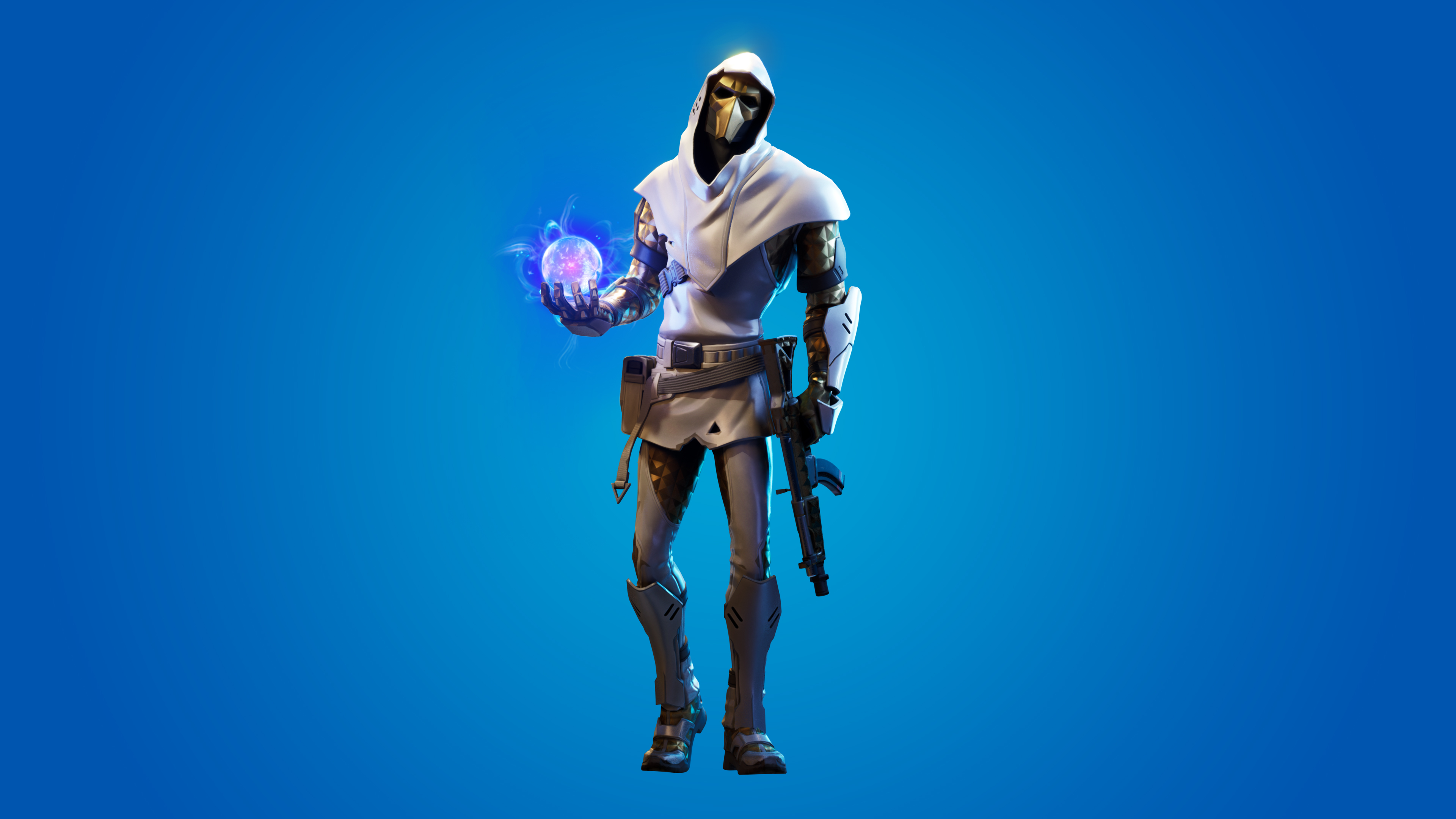 540x960 Fusion In Fortnite Season 11 540x960 Resolution Wallpaper Hd Games 4k Wallpapers Images Photos And Background