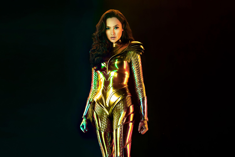Gal Gadot In Wonder Woman 2020 Wallpaper Hd Movies 4k Wallpapers