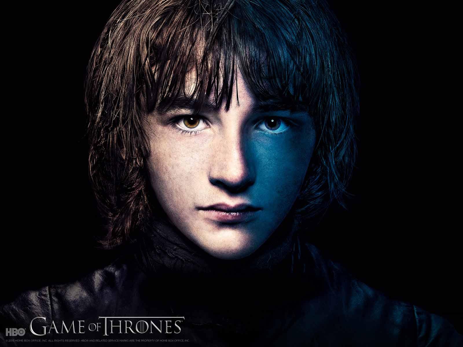 Download game of thrones season 4 bran photoshoot 7680x4320 standard 43 voltagebd Images