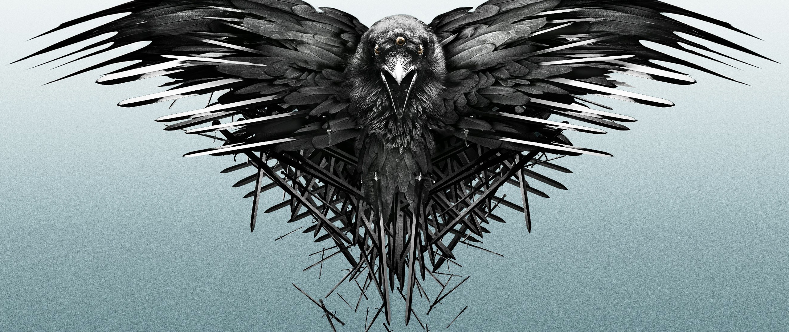 Game of thrones season 4 photoshoot full hd 2k wallpaper wide voltagebd Images