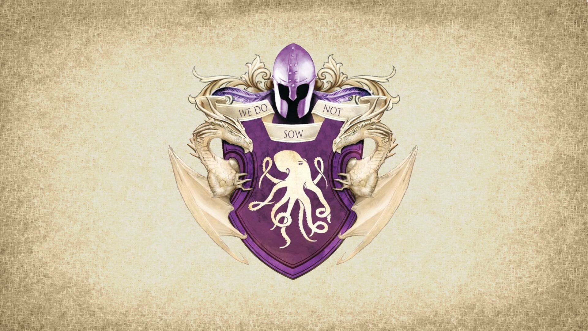 2560x1024 Game Of Thrones Wallpaper House Greyjoy Hd Wallpapers
