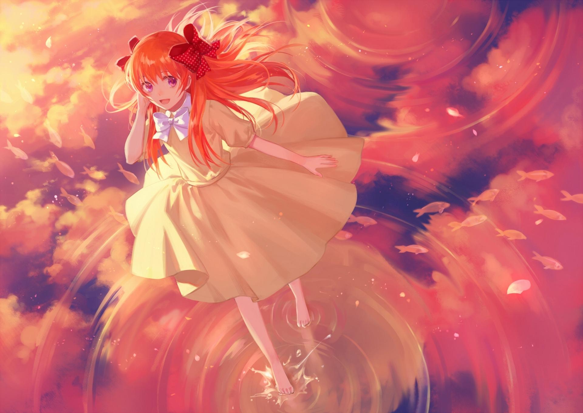 gekkan shoujo nozaki-kun, sakura chiyo, girl Wallpaper, HD ...