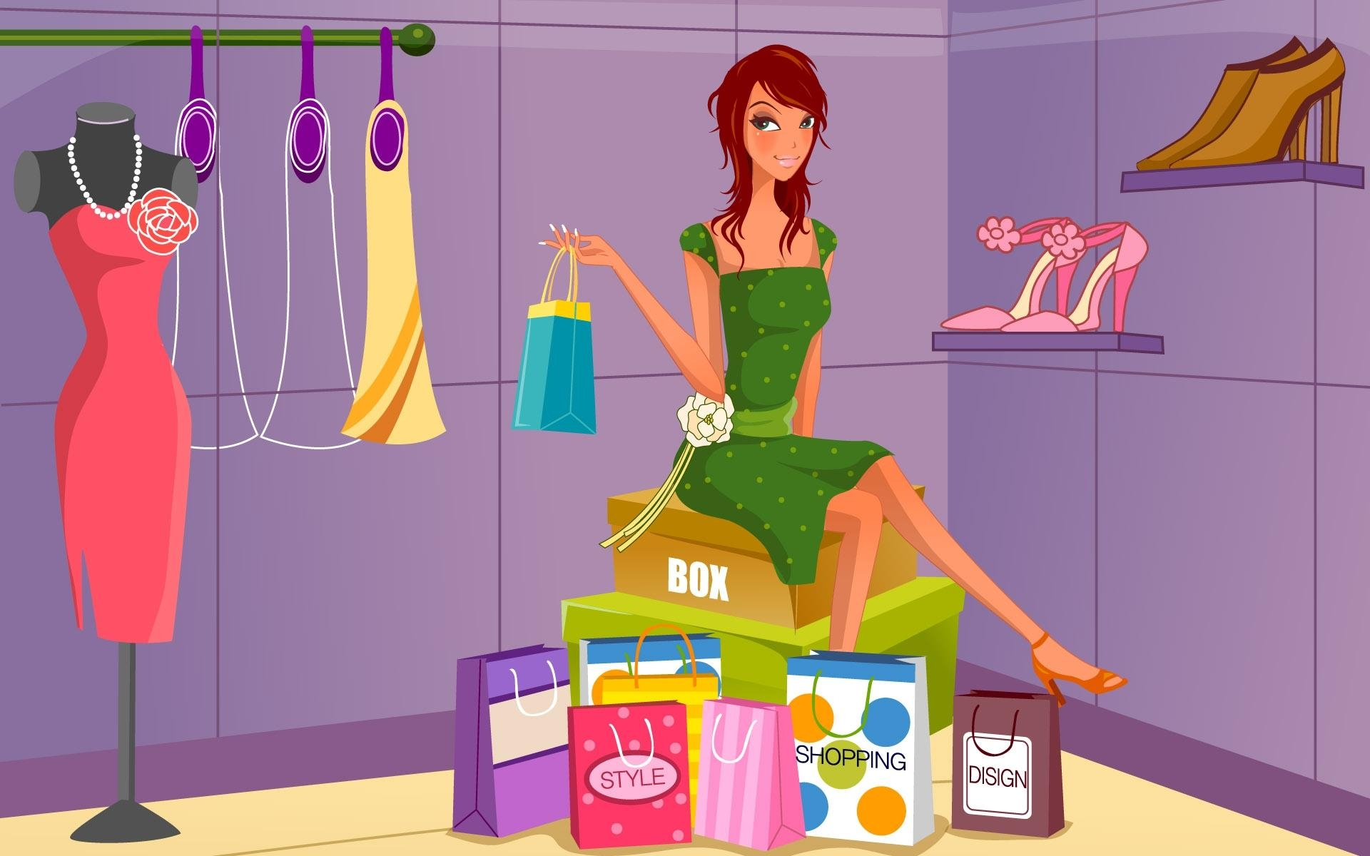 Dress up games - Free online games for Girls and Kids Cartoon fashion games girls