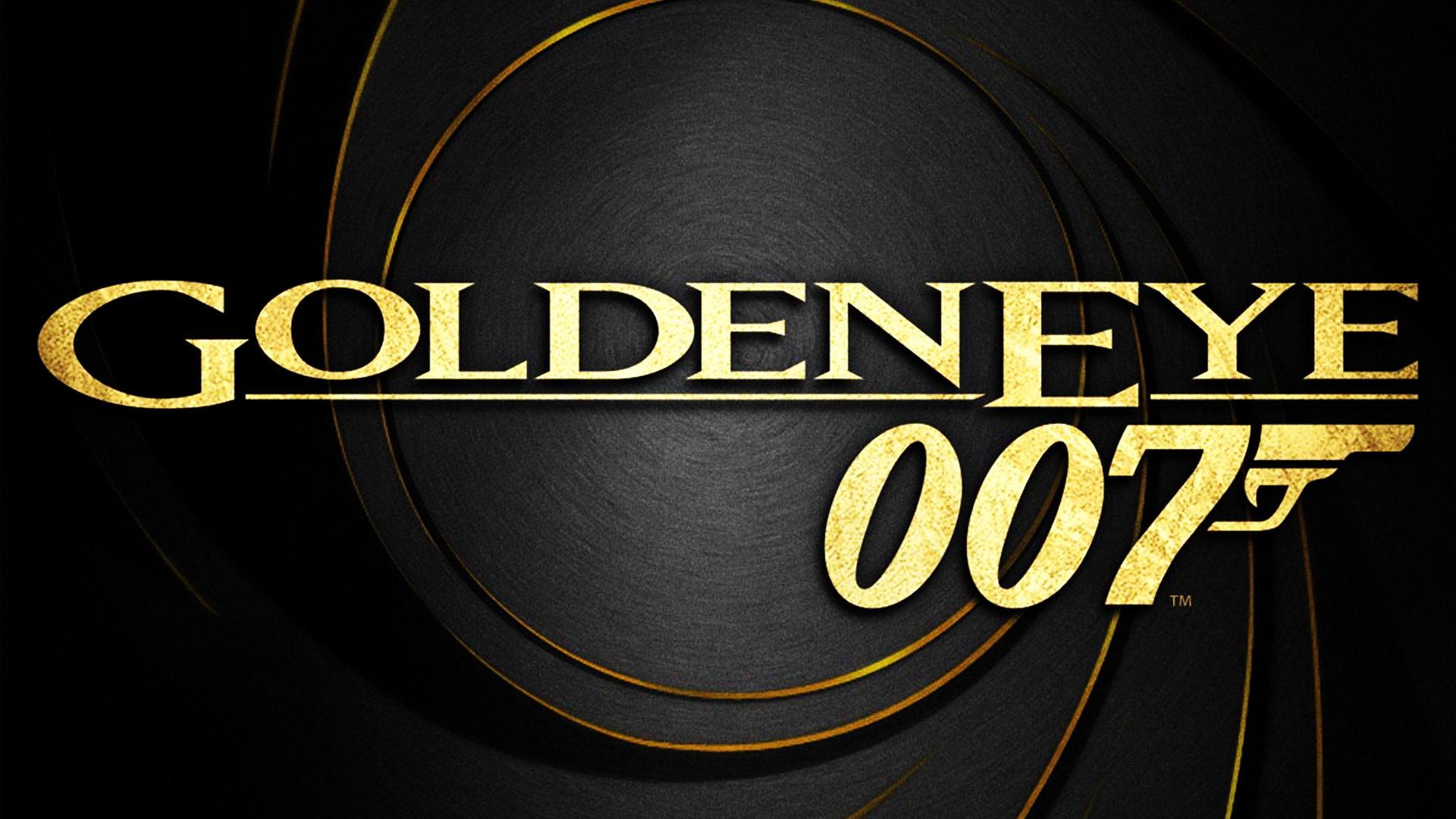 007 GRATUIT GRATUIT TÉLÉCHARGER GOLDENEYE N64