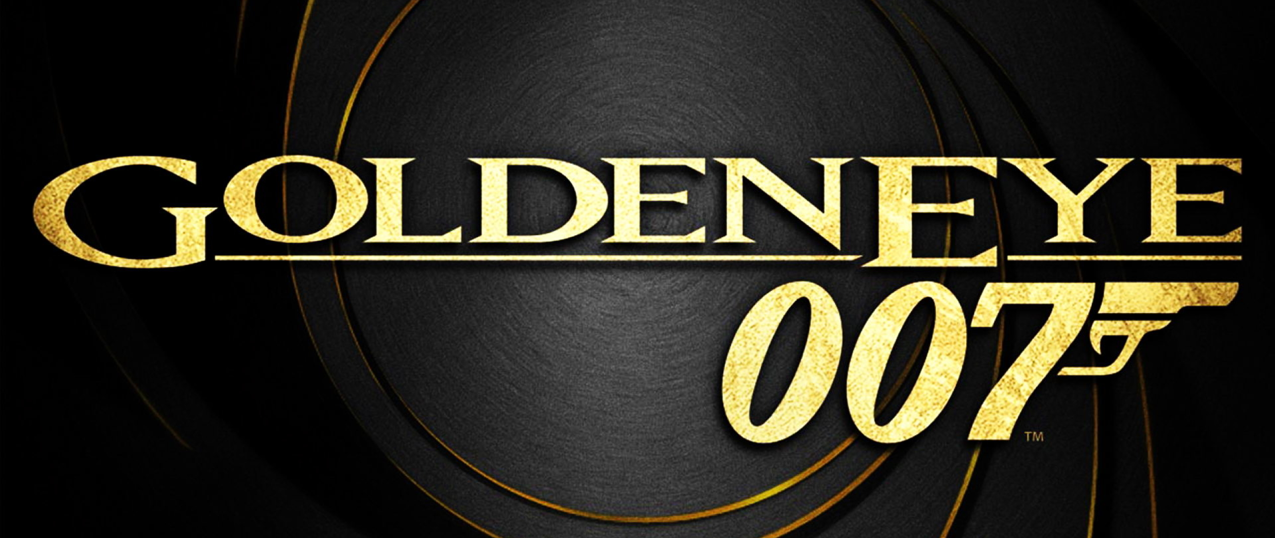 2560x1080 Goldeneye 007 Eurocom Entertainment Software Nintendo 64 2560x1080 Resolution Wallpaper Hd Games 4k Wallpapers Images Photos And Background