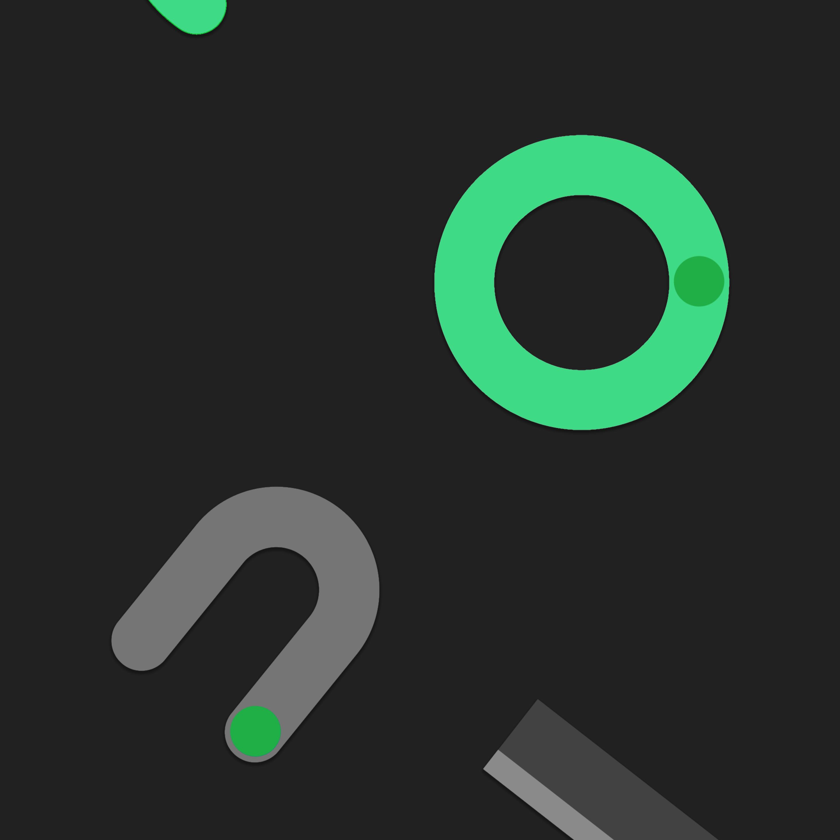 Anzhelika - сайт обоев: обои Google Pixel 4