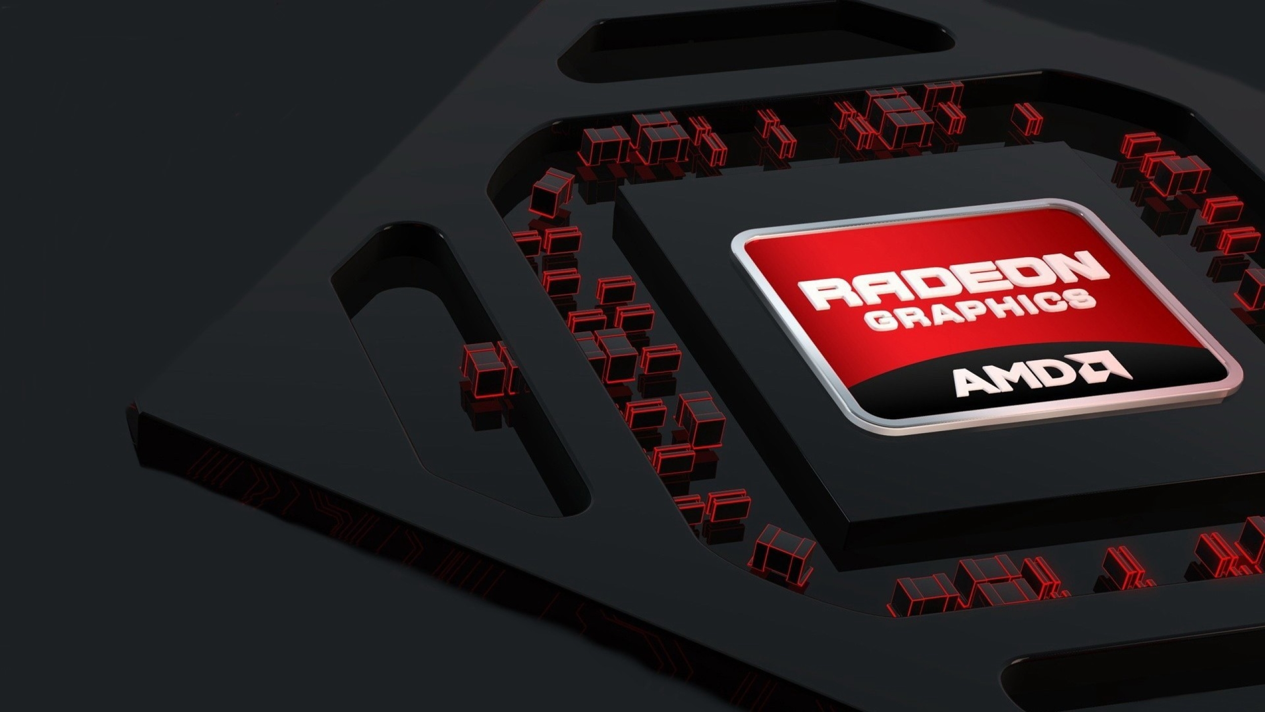 2560x1440 Gpu Amd Radeon 1440p Resolution Wallpaper Hd Hi Tech 4k Wallpapers Images Photos And Background