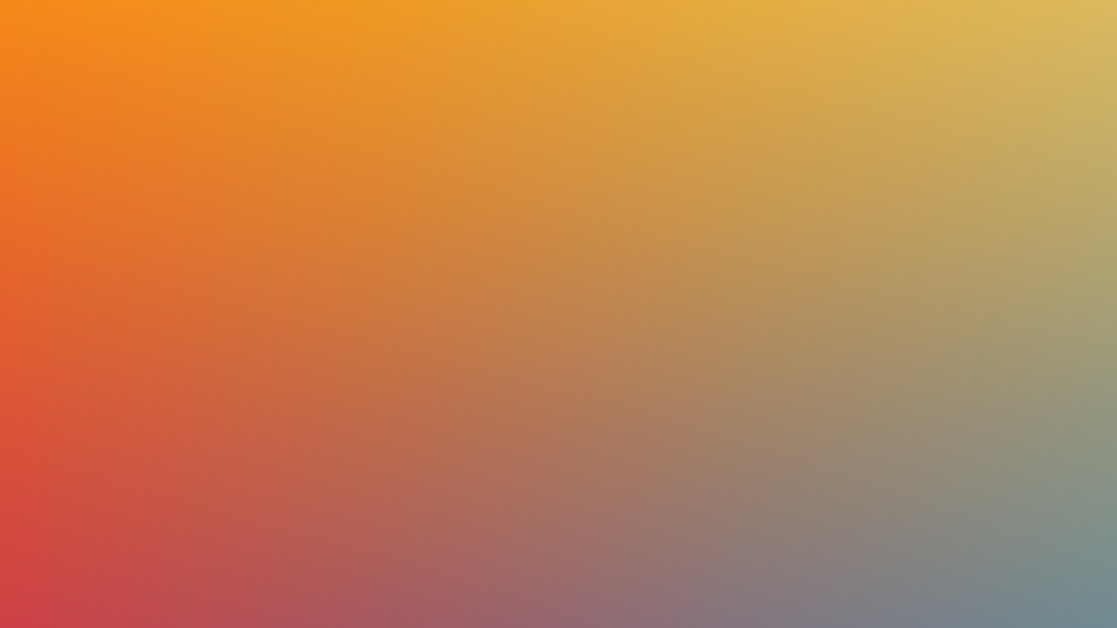Gradient Mesh Minimal, HD 4K Wallpaper