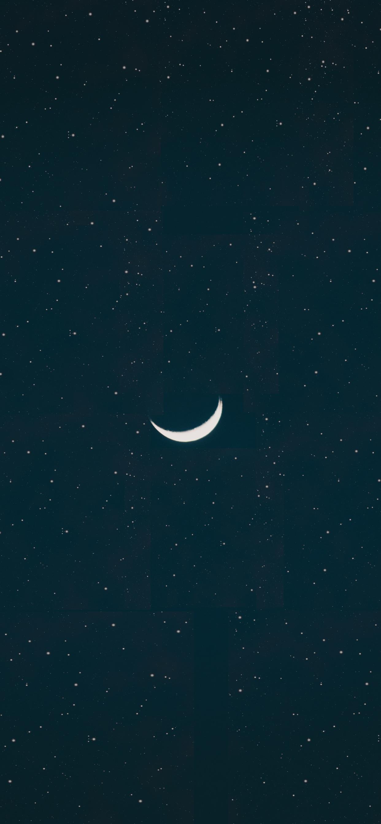 Iphone Xs Moon Wallpaper 21k   Rehare
