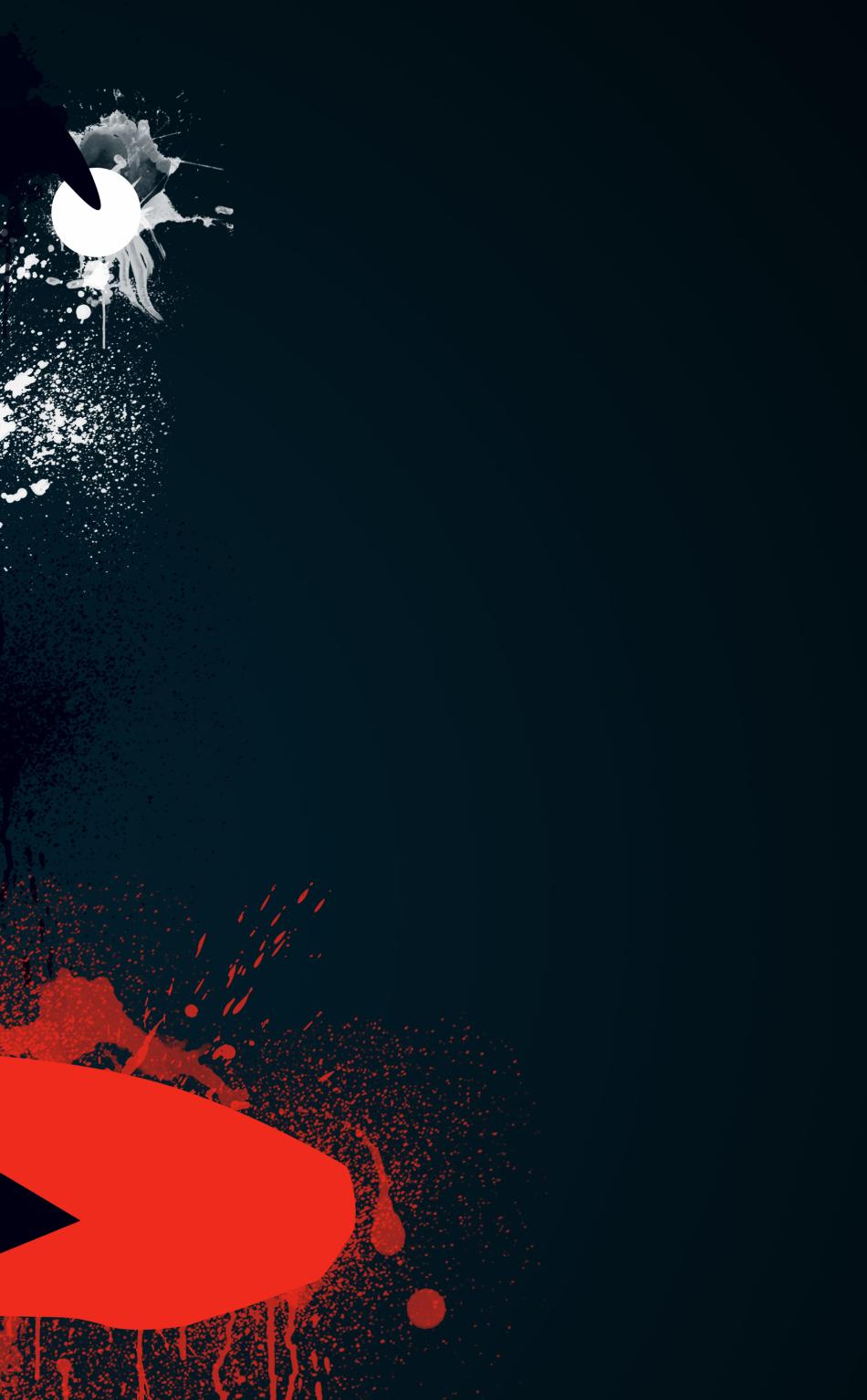 Download Harley Quinn Comic Artwork 1440x2560help Resolution Hd 4k