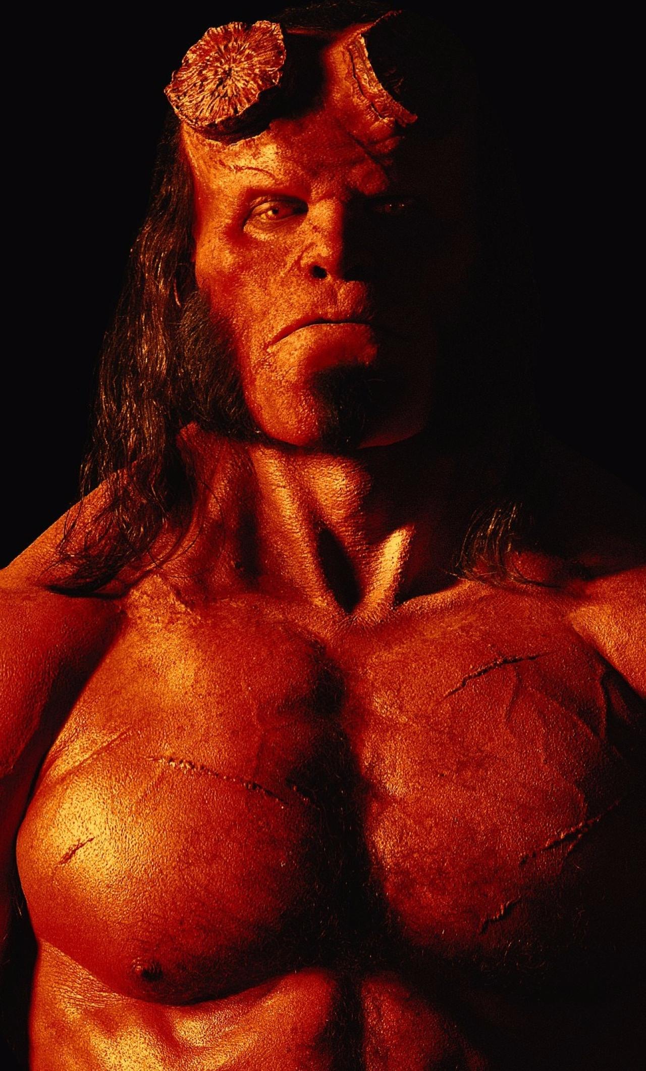 Hellboy download hd slender man day mode download