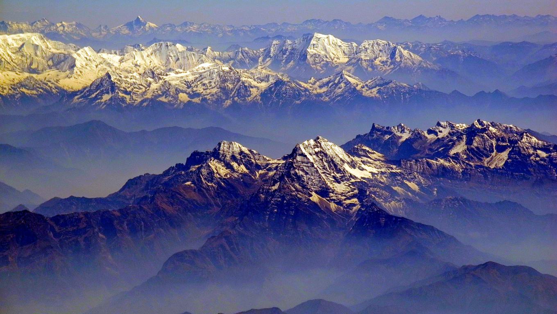 1360x768 Himalaya 4k Desktop Laptop Hd Wallpaper Hd Nature 4k Wallpapers Images Photos And Background