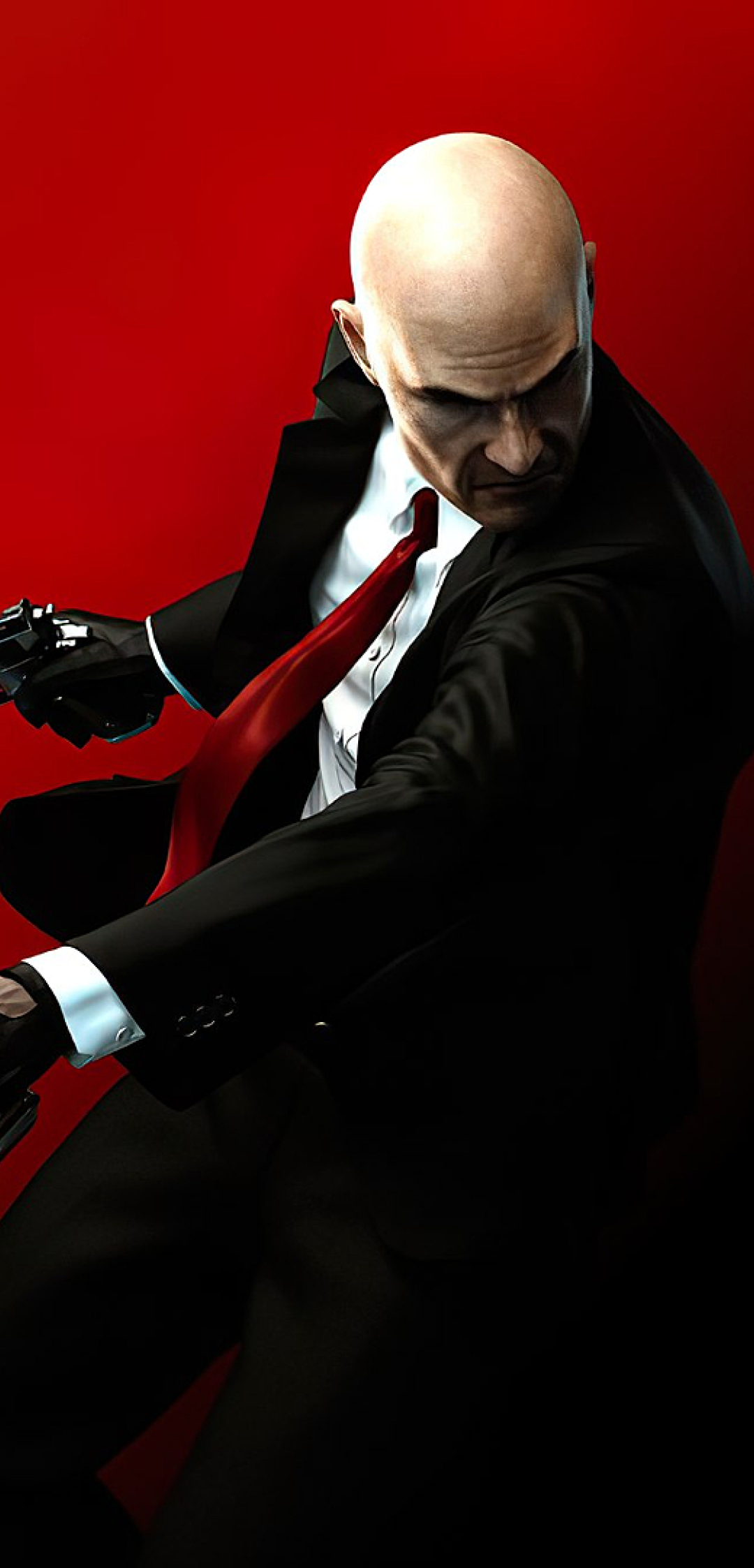 1080x2246 Hitman Absolution Agent 47 1080x2246 Resolution Wallpaper Hd Games 4k Wallpapers Images Photos And Background