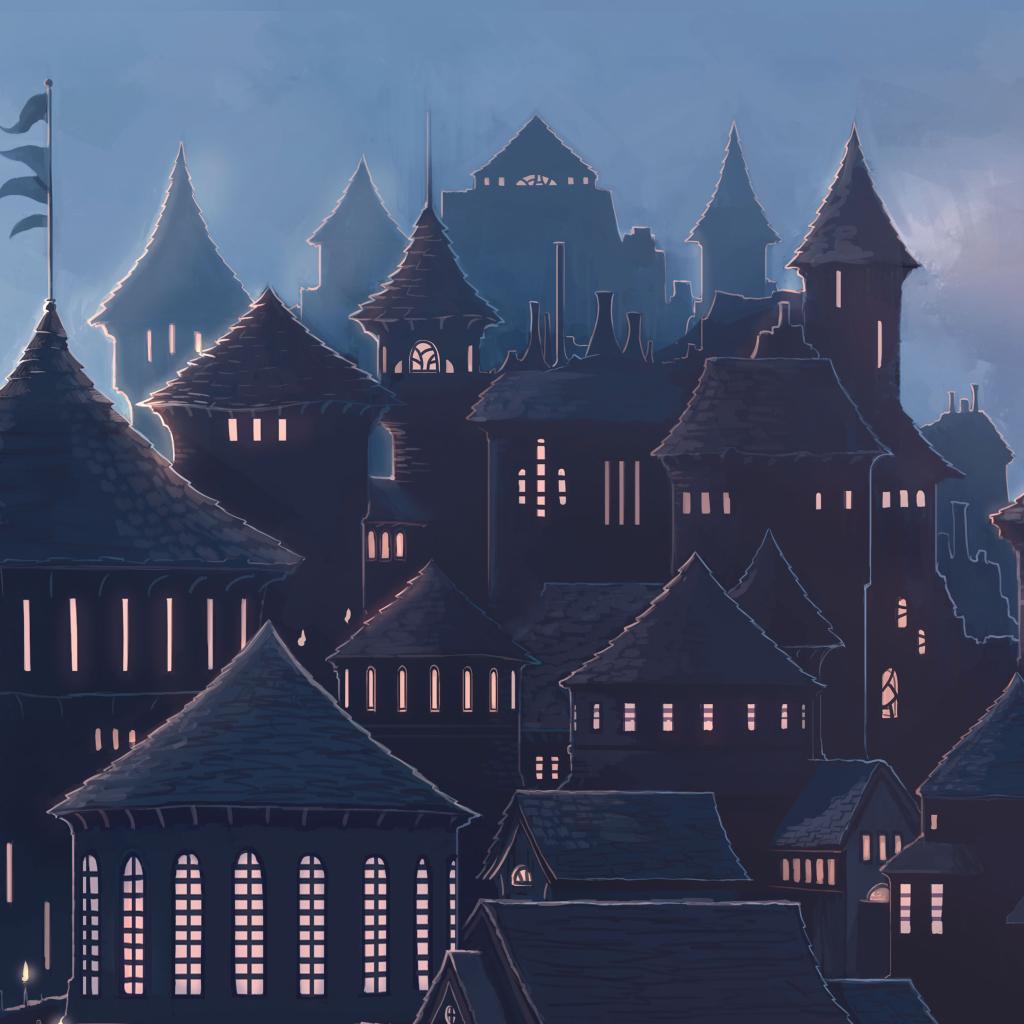 Wonderful Wallpaper Harry Potter Ipad Mini - hogwarts-harry-potter-school_61537_1024x1024  Photograph_3135.jpg