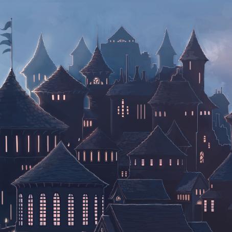 454x454 Hogwarts Harry Potter School 454x454 Resolution ...