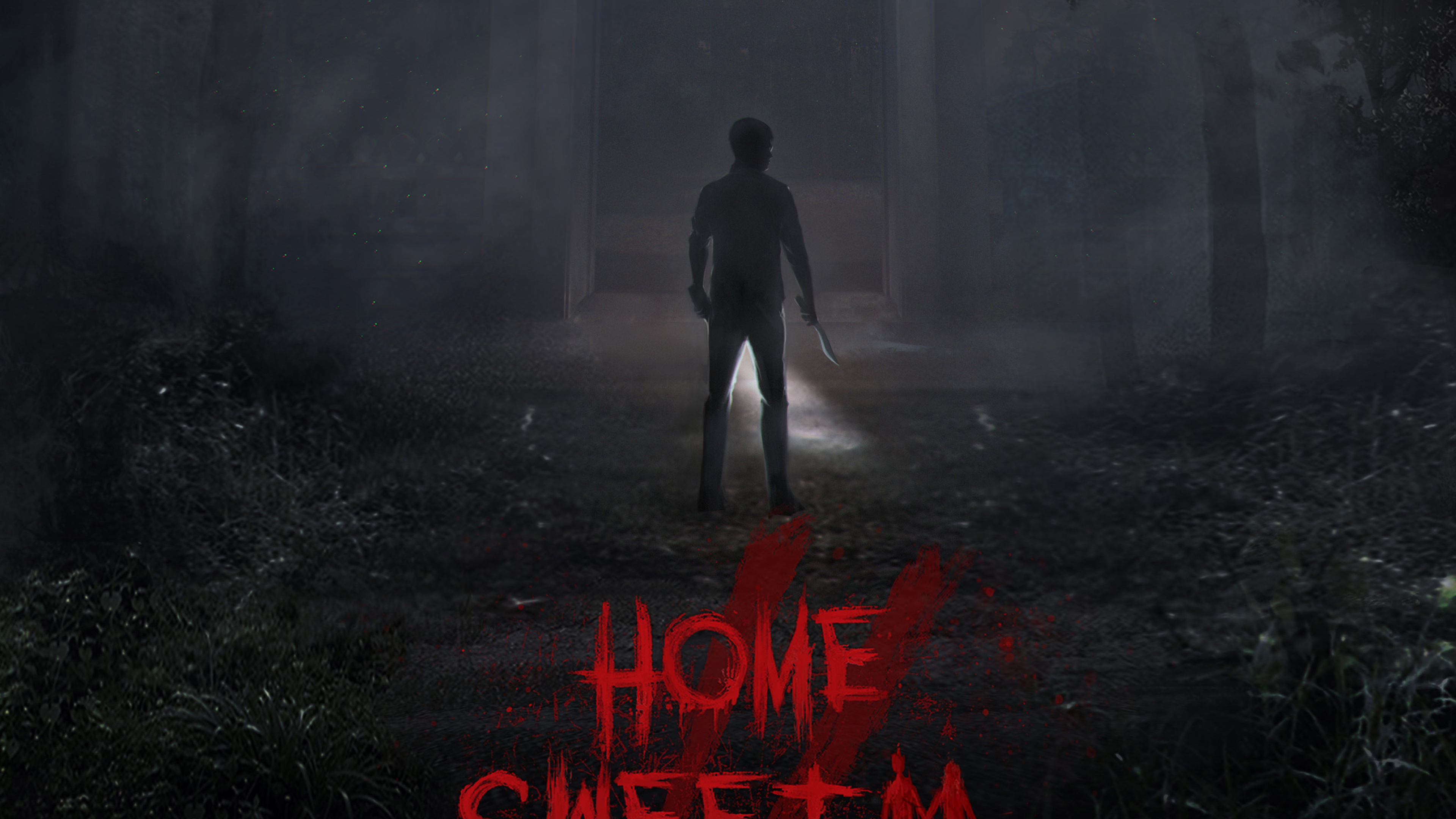 3840x2160 Home Sweet Home Game 4k Wallpaper Hd Games 4k Wallpapers Images Photos And Background