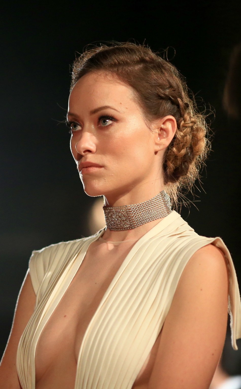 Alicia Principe