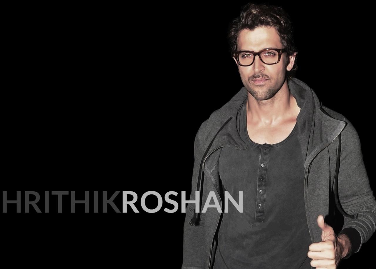 Hrithik roshan in specs hd wallpaper - Hrithik roshan image download ...