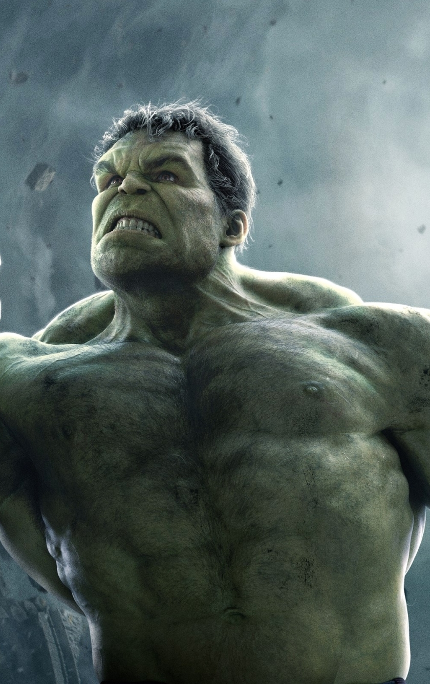 [Image: hulk-in-avengers-infinity-war-2018_61334_840x1336.jpg]
