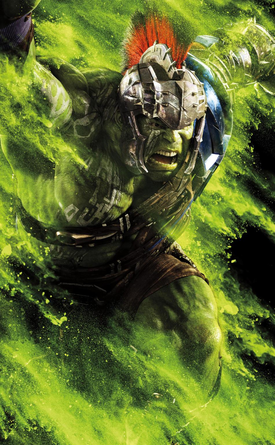 Hulk in thor ragnarok hd 4k wallpaper - Thor ragnarok wallpaper 4k ...