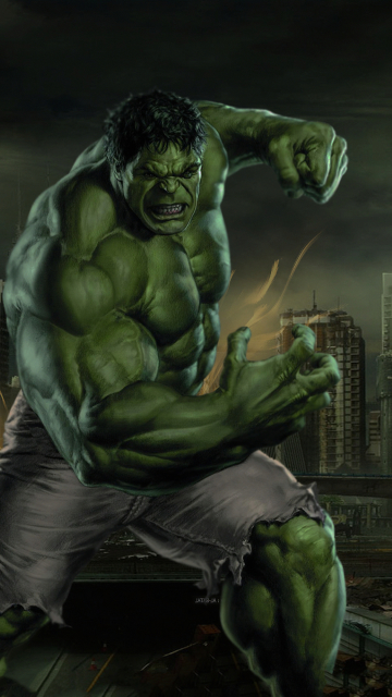 360x640 Hulk Marvel 360x640 Resolution Wallpaper Hd Superheroes 4k Wallpapers Images Photos And Background Wallpapers Den Hulk cartoon bodybuilder 4k wallpaper