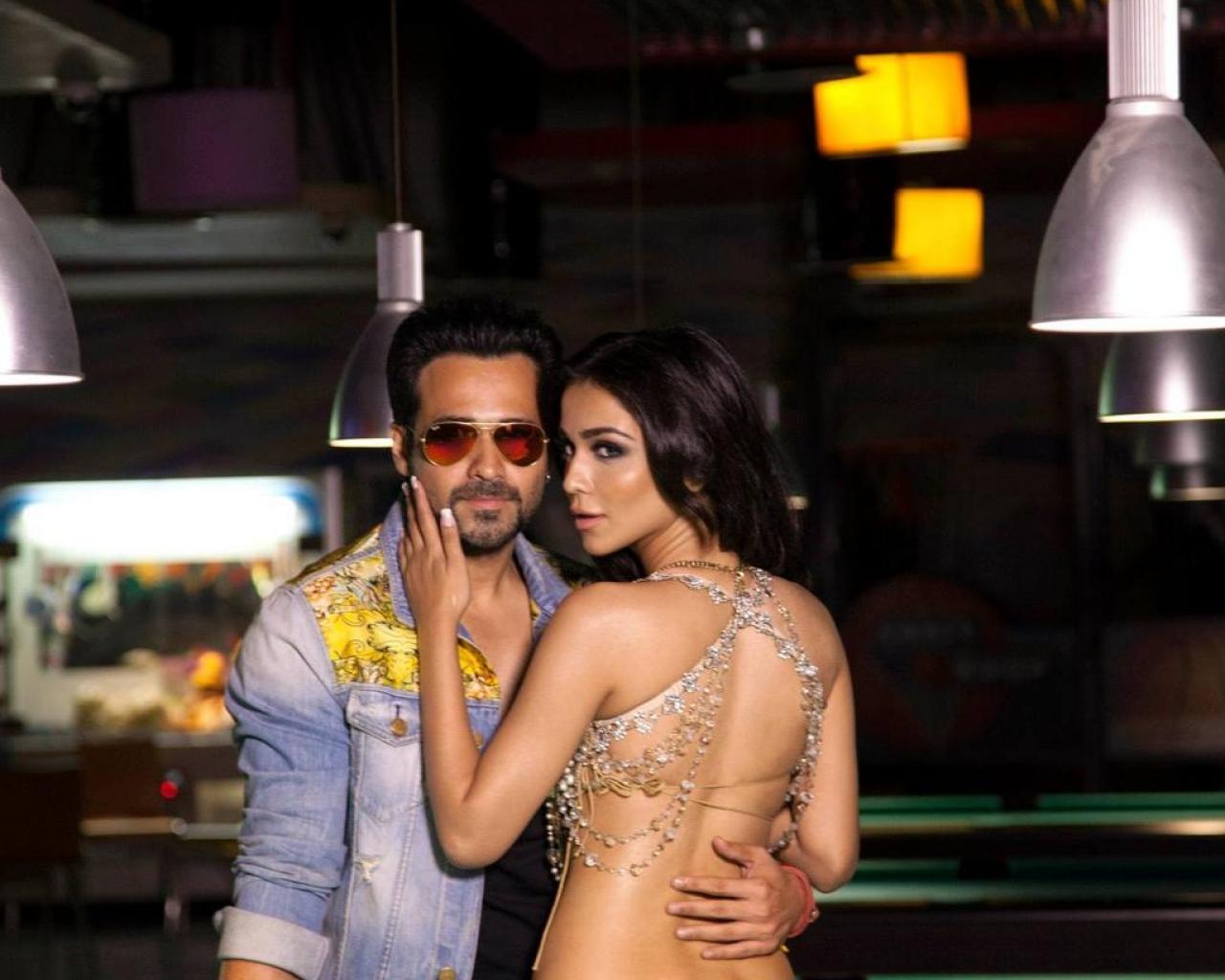 Humaima Malik Sexy Pics Top download humaima malik photoshoot 1280x1024 resolution, hd wallpaper