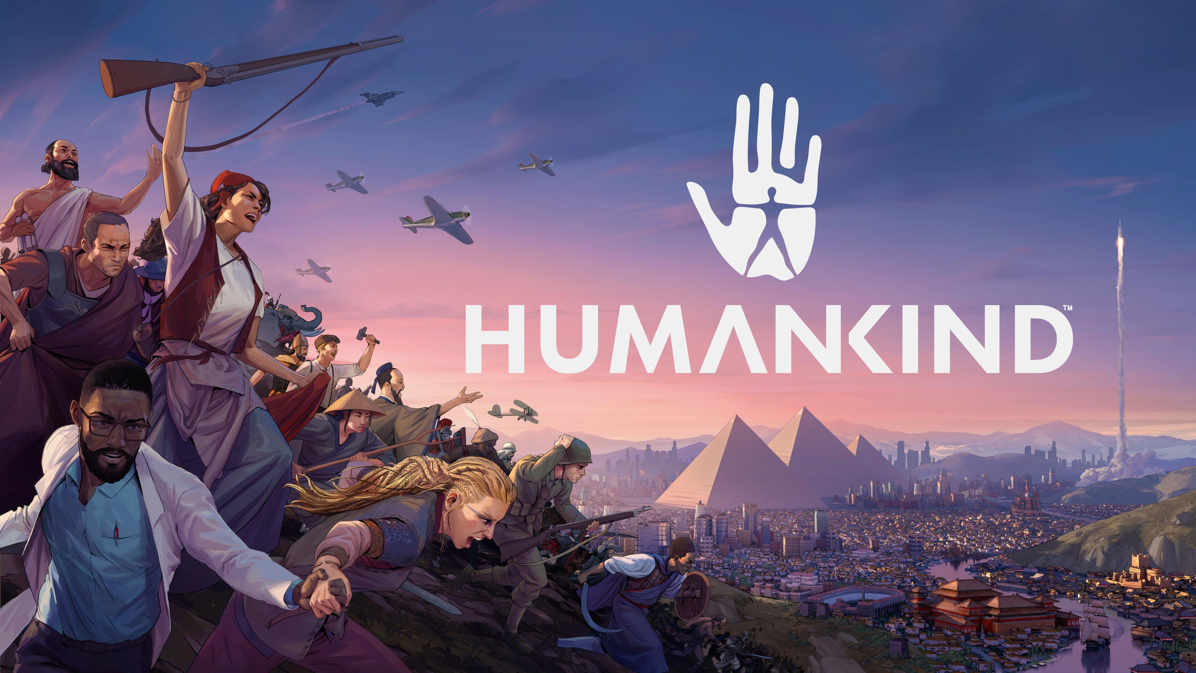 https://images.wallpapersden.com/image/download/humankind-game-4k-8k_68409_3840x2160.jpg