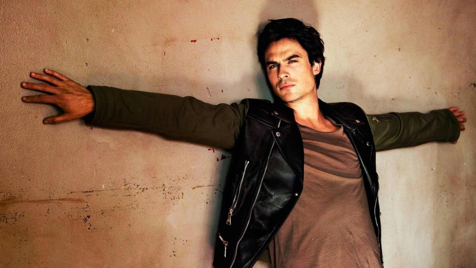 1920x1080 Ian Somerhalder Awesome Photo Shoot Wallpapers 1080p Laptop Full Hd Wallpaper Hd Celebrities 4k Wallpapers Images Photos And Background