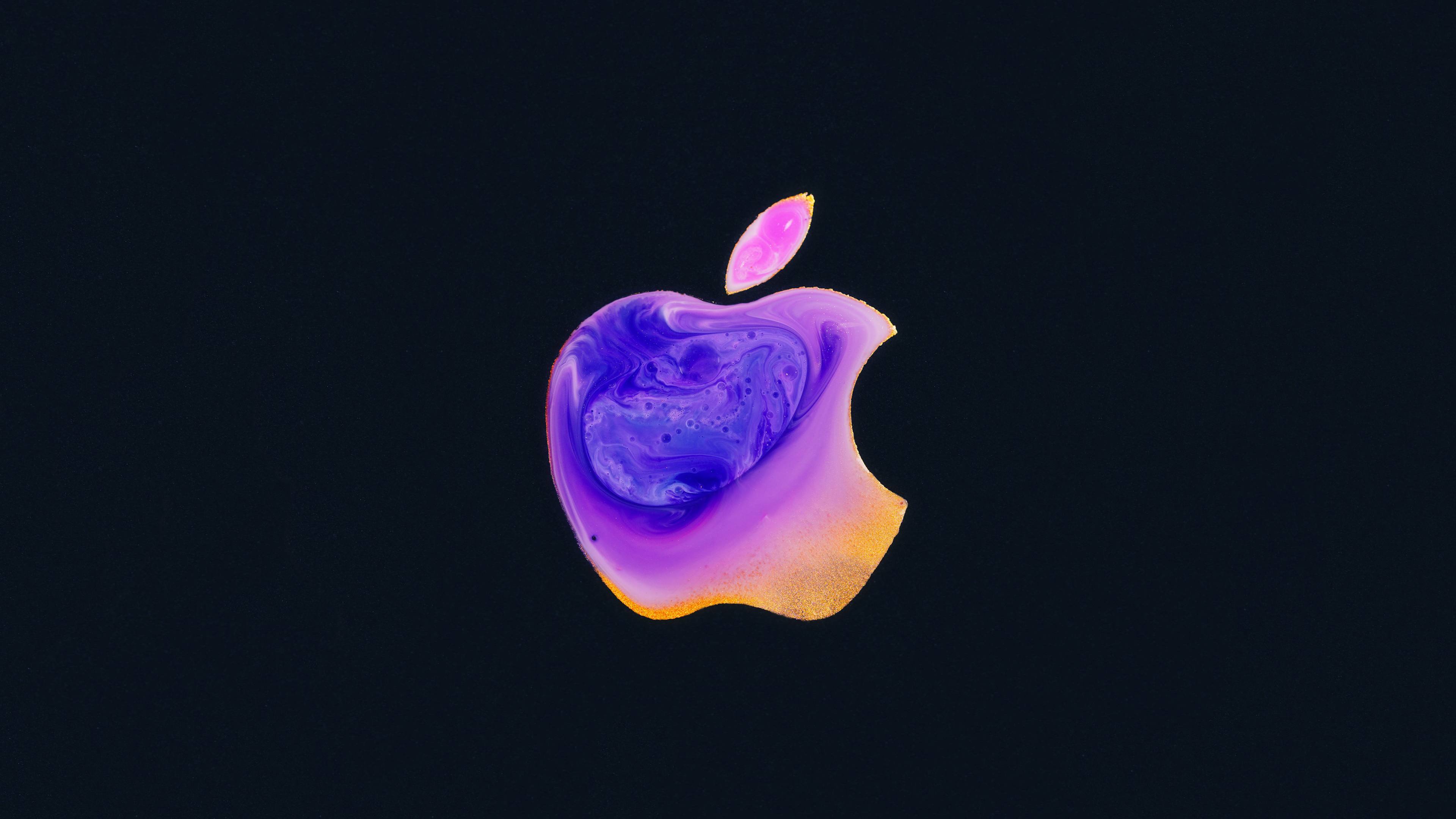Iphone 12 Pro Max Wallpaper Hd 4K - thecellular Iphone And ...