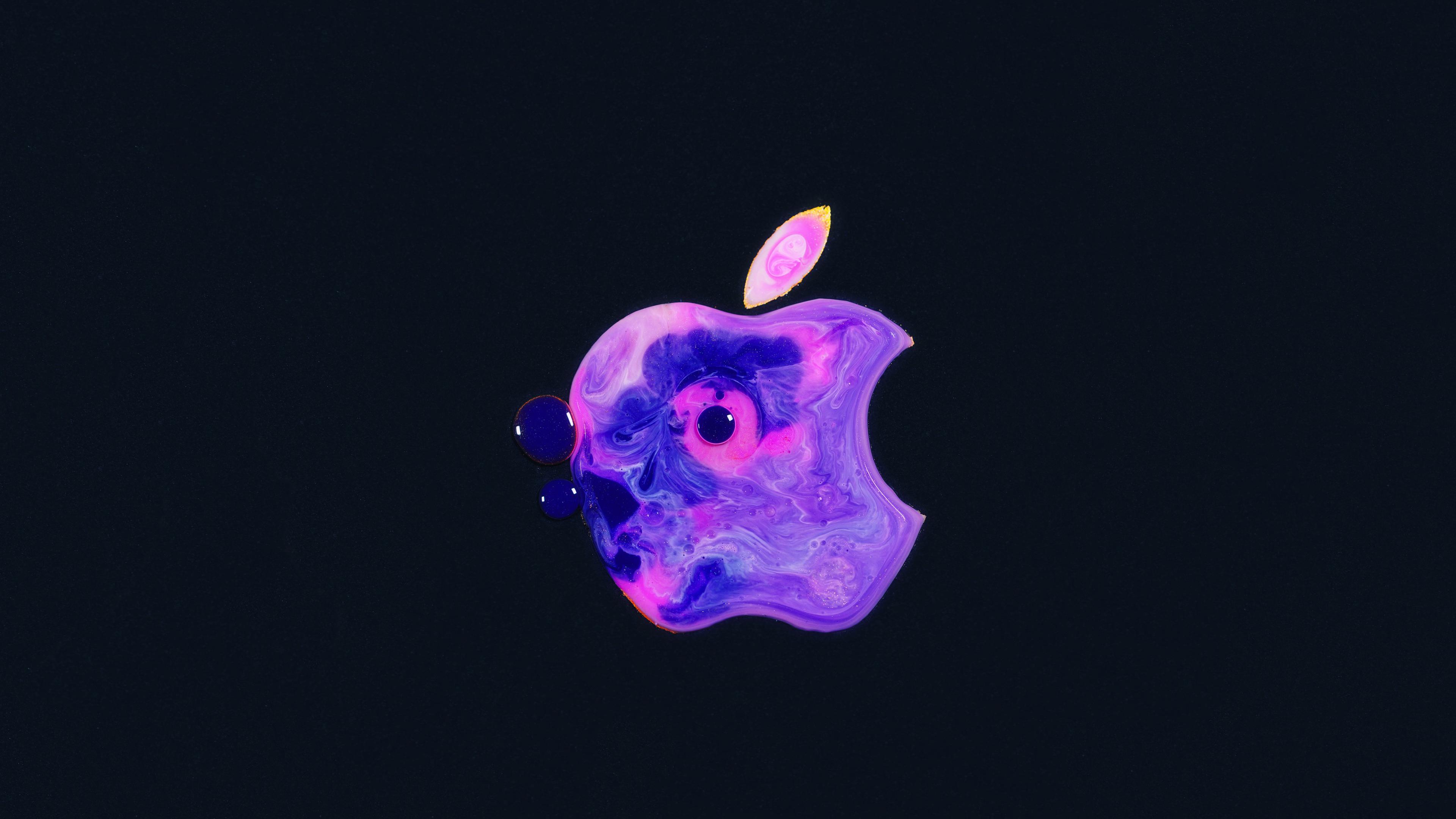 3840x2160 iPhone 12 4K 4K Wallpaper, HD Artist 4K ...
