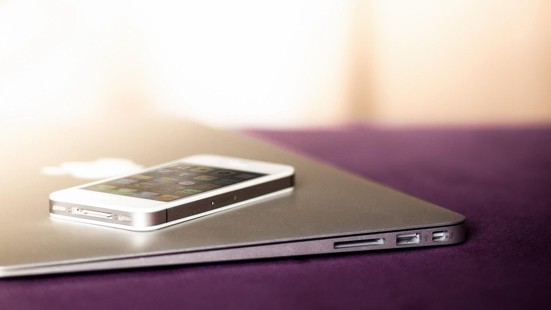 IPhone 5 бесплатно