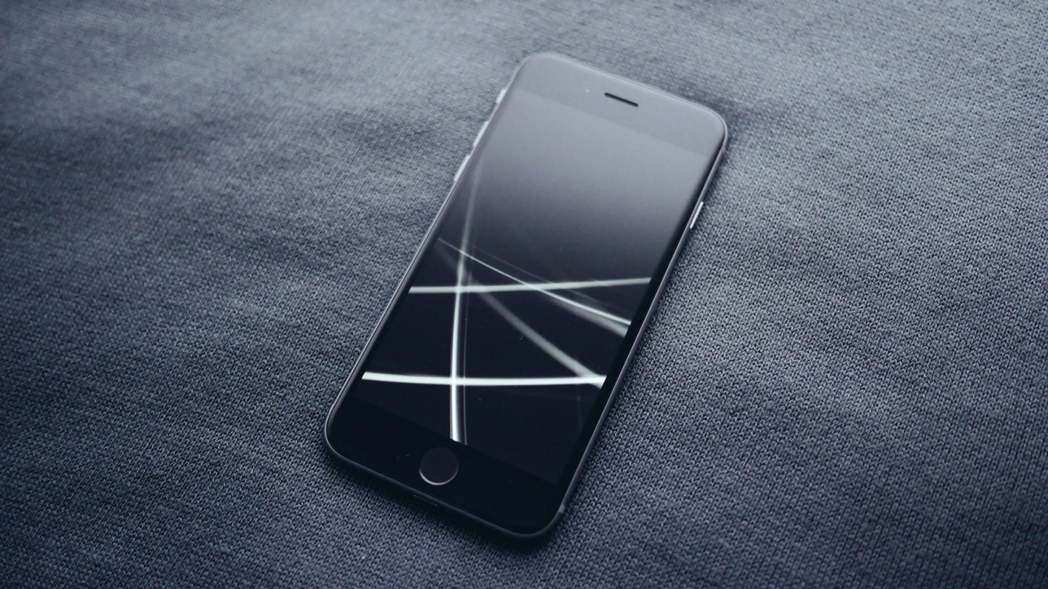 2048x1152 Iphone 6 Iphone Apple 2048x1152 Resolution