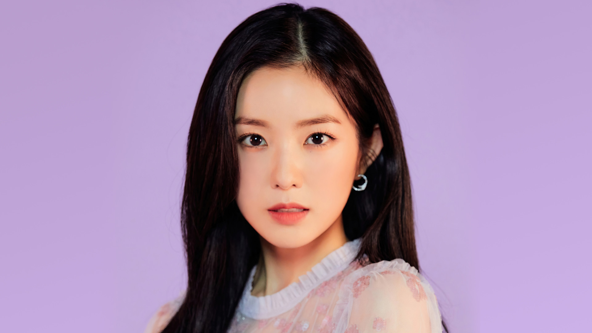 Irene Bae Joo Hyun Red Velvet Face Wallpaper Hd Music 4k Wallpapers Images Photos And Background