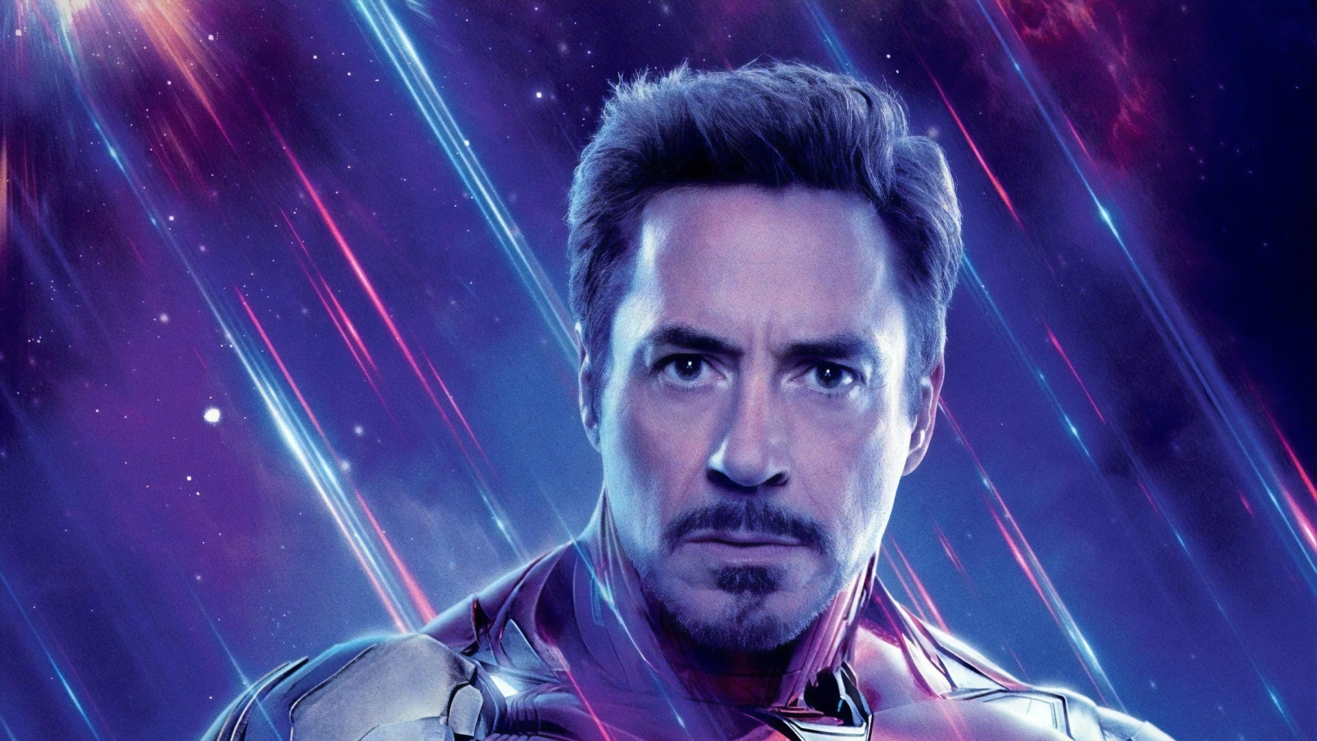 1920x1080 Iron Man In Avengers Endgame 1080p Laptop Full Hd