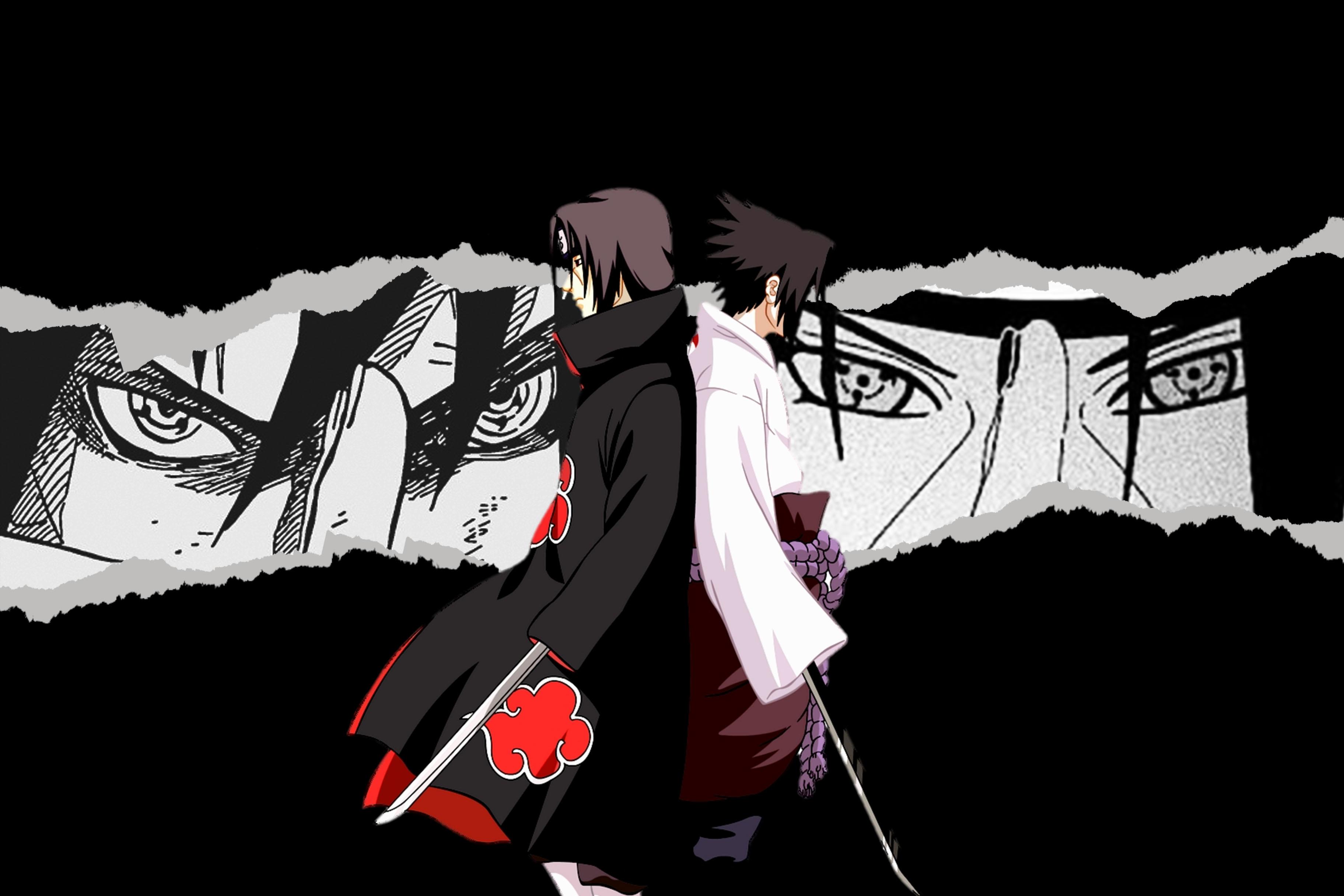itachi vs sasuke 4k naruto bGlmZWiUmZqaraWkpJRoa2ltrWdpaGc