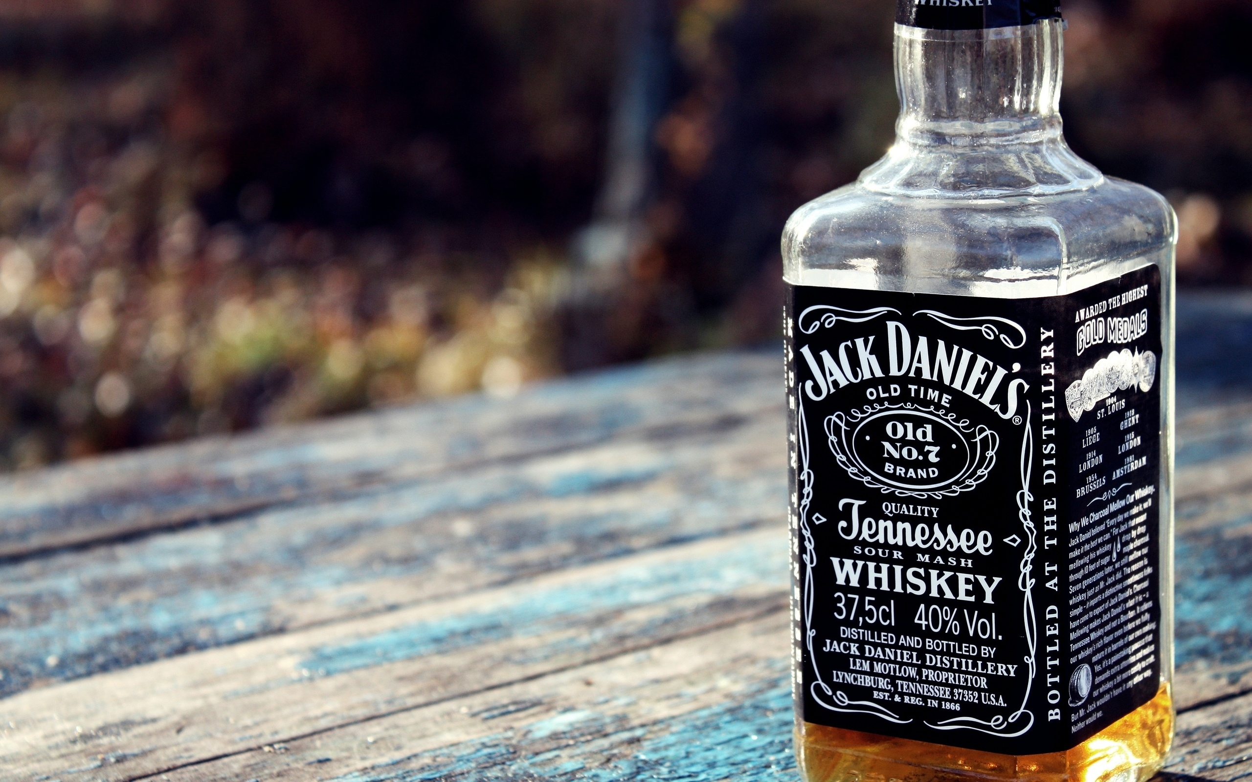 1280x2120 Jack Daniels Whiskey Alcohol Iphone 6 Plus Wallpaper Hd Brands 4k Wallpapers Images Photos And Background