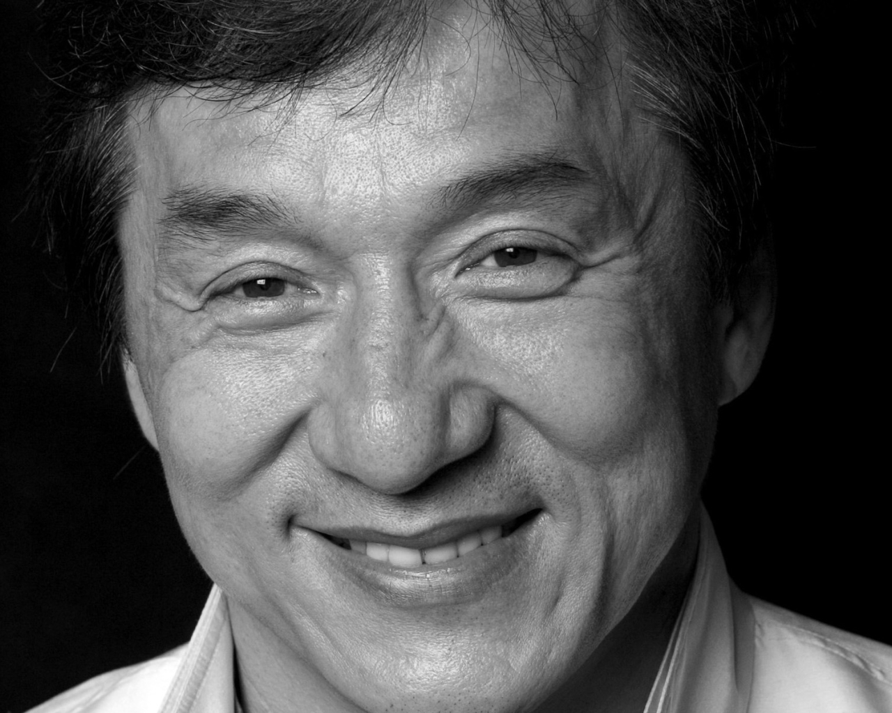 Download jackie chan old age photoshoot 1280x1024 resolution full download in 1280x1024 voltagebd Choice Image