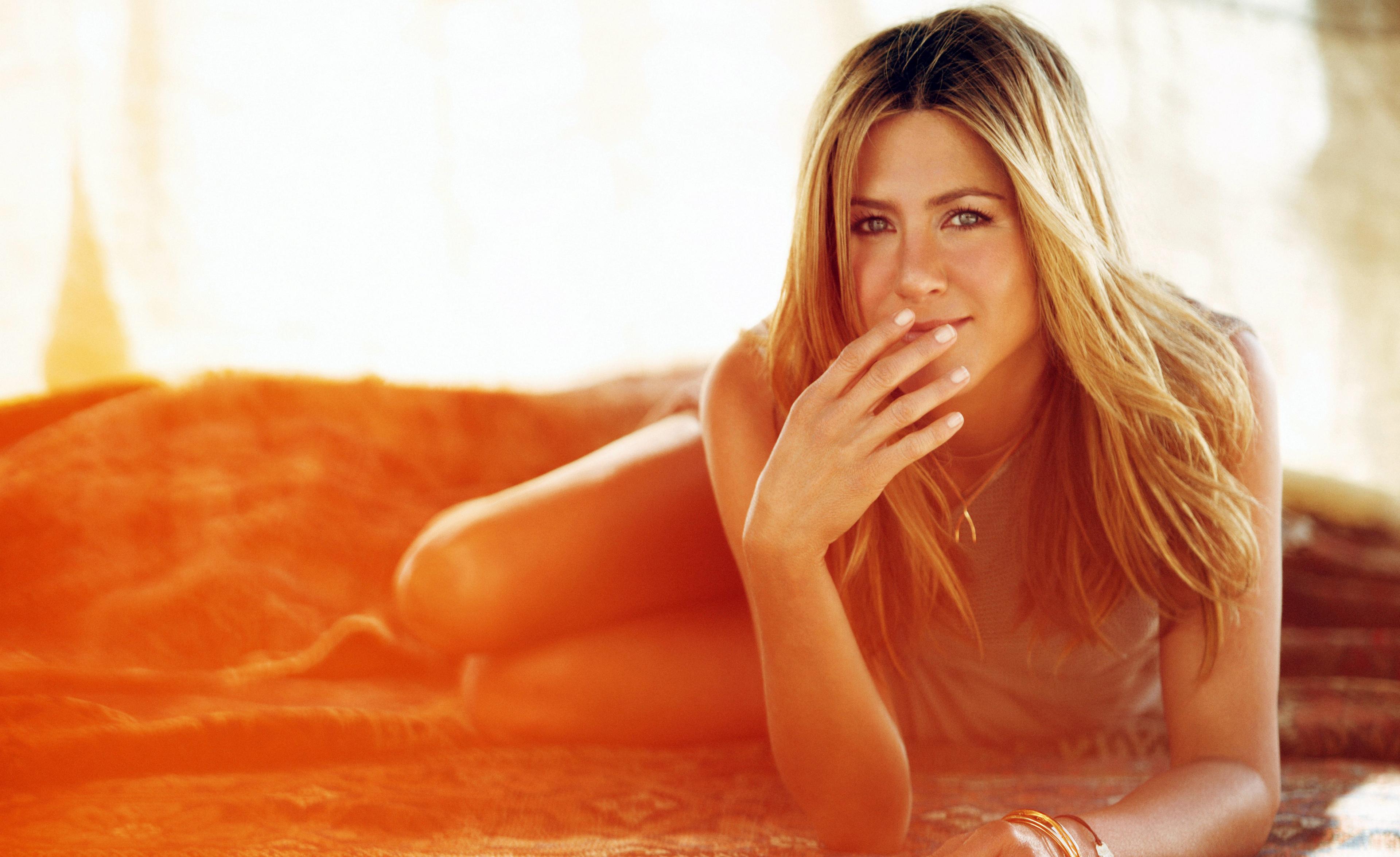 Jennifer Aniston Hot n de pictures
