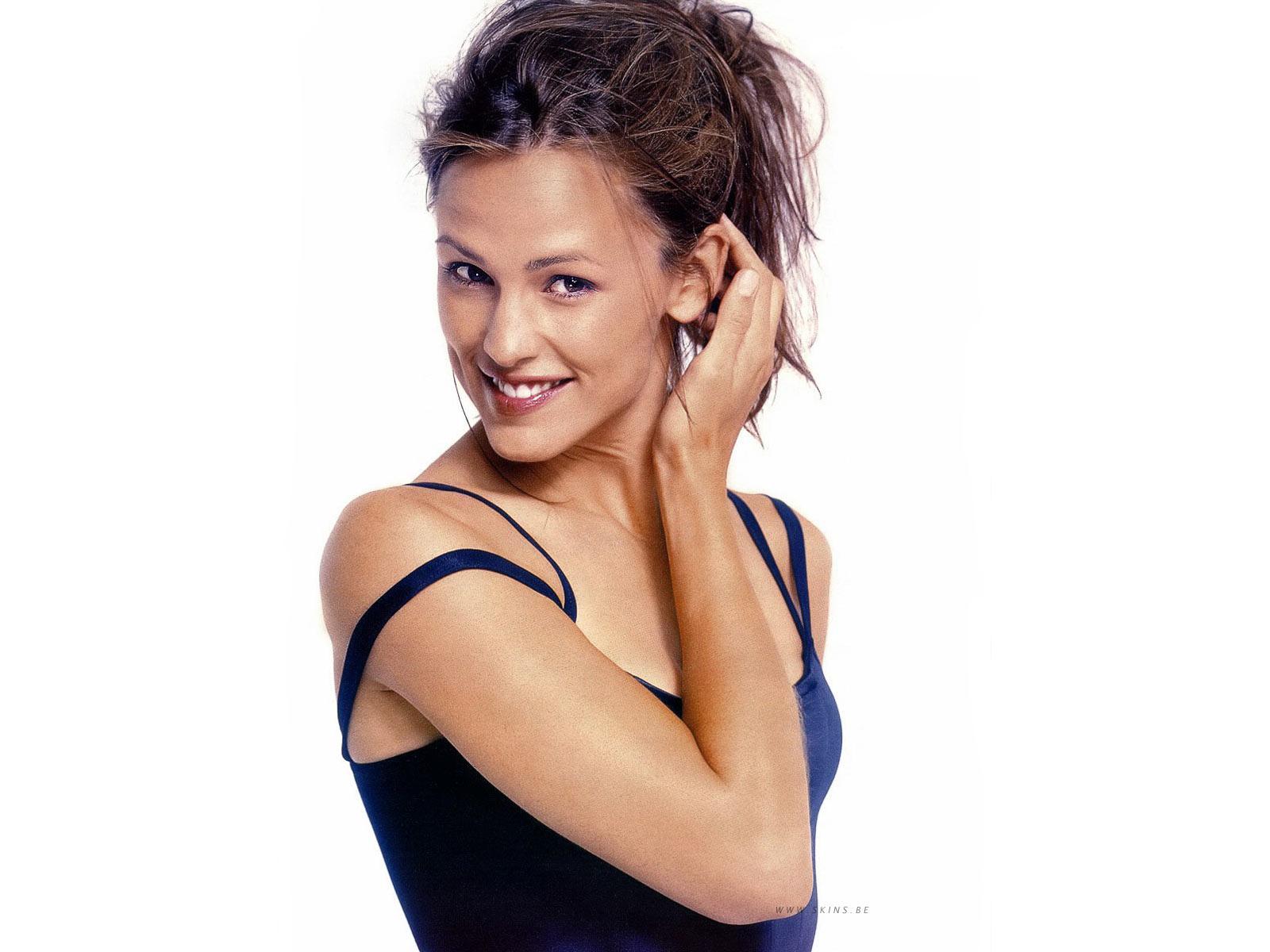 Free download Jennifer Garner HD Wallpaper Wallpaper High
